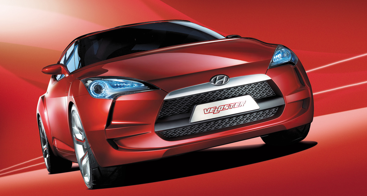 2017 hyundai veloster gas mileage 2017   2018 best cars reviews