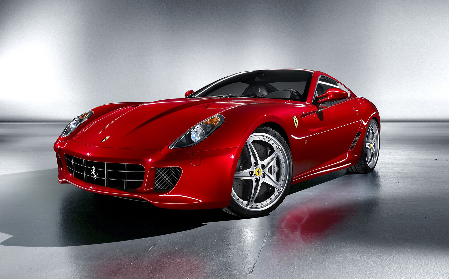 New and used ferrari 599 prices photos reviews specs the car new and used ferrari 599 prices photos reviews specs the car connection vanachro Image collections