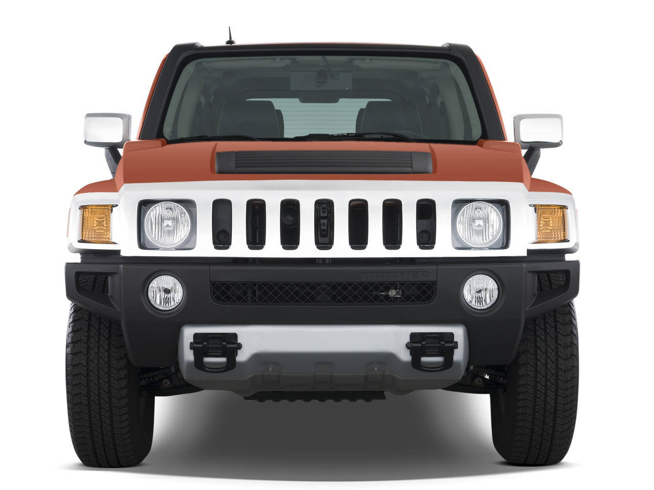 2007 hummer h3 open top recall alert hummer h3 can lose its louvers vanachro Images