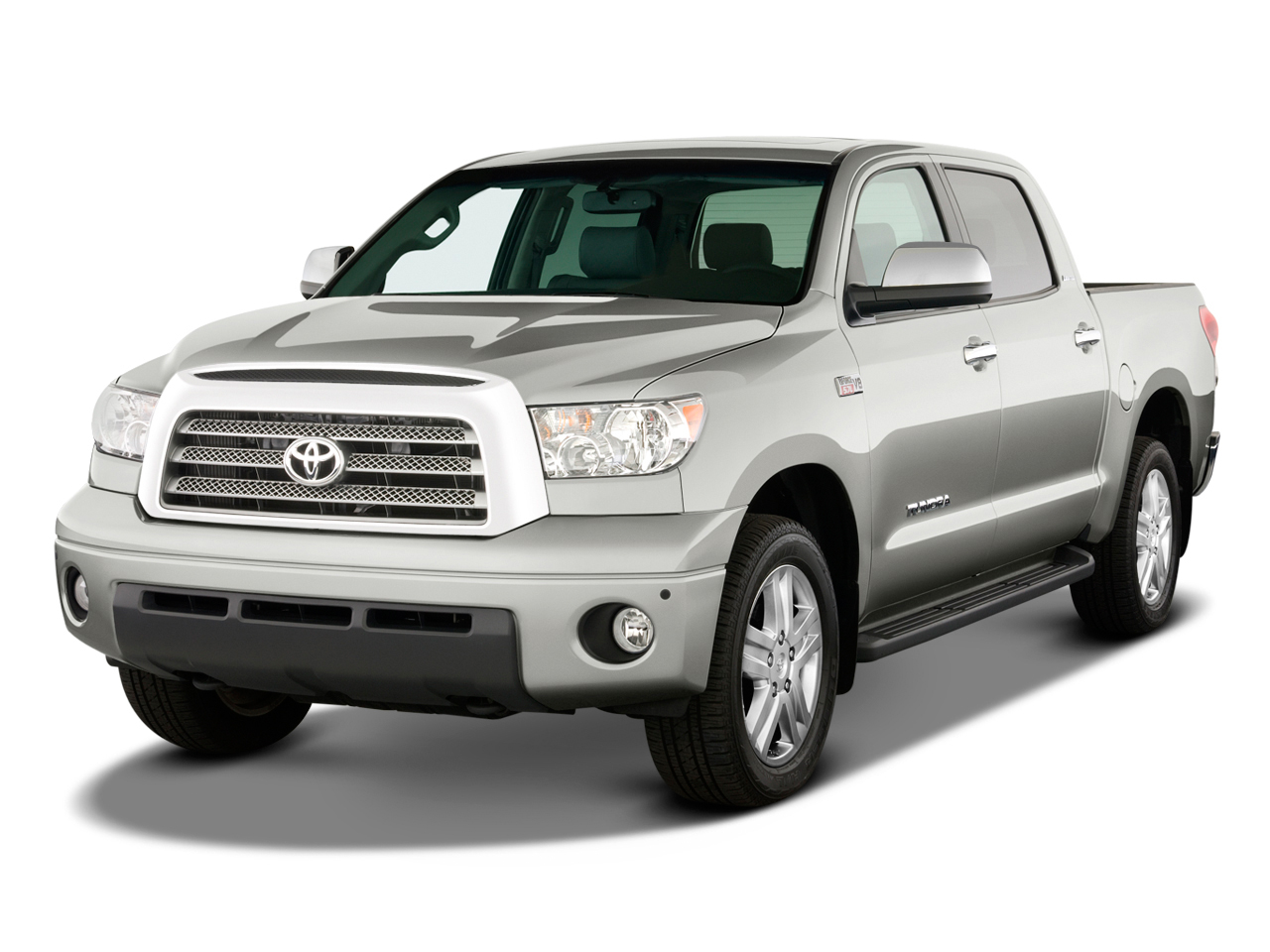 Toyota Tundra Frame Rust Recalls.html | Autos Post