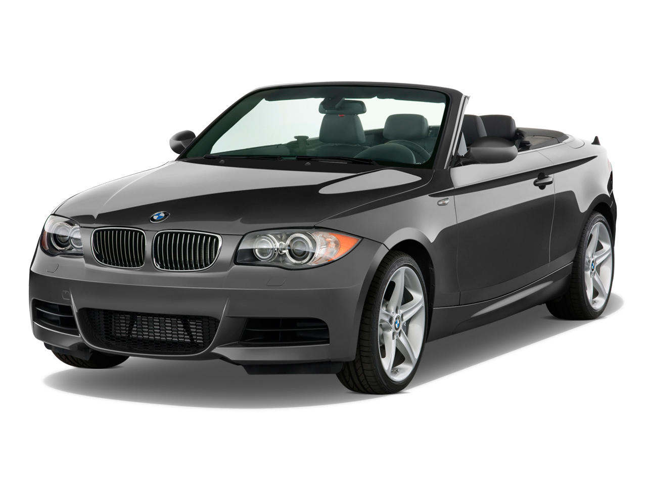 2010 bmw 1 series review ratings specs prices and. Black Bedroom Furniture Sets. Home Design Ideas