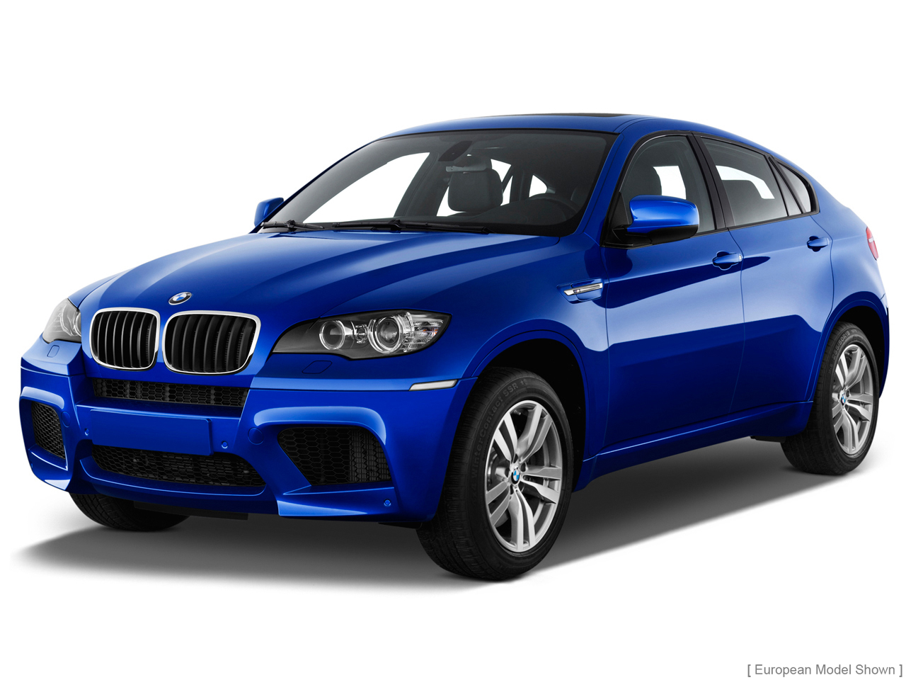 2010 bmw x6 m review ratings specs prices and photos. Black Bedroom Furniture Sets. Home Design Ideas