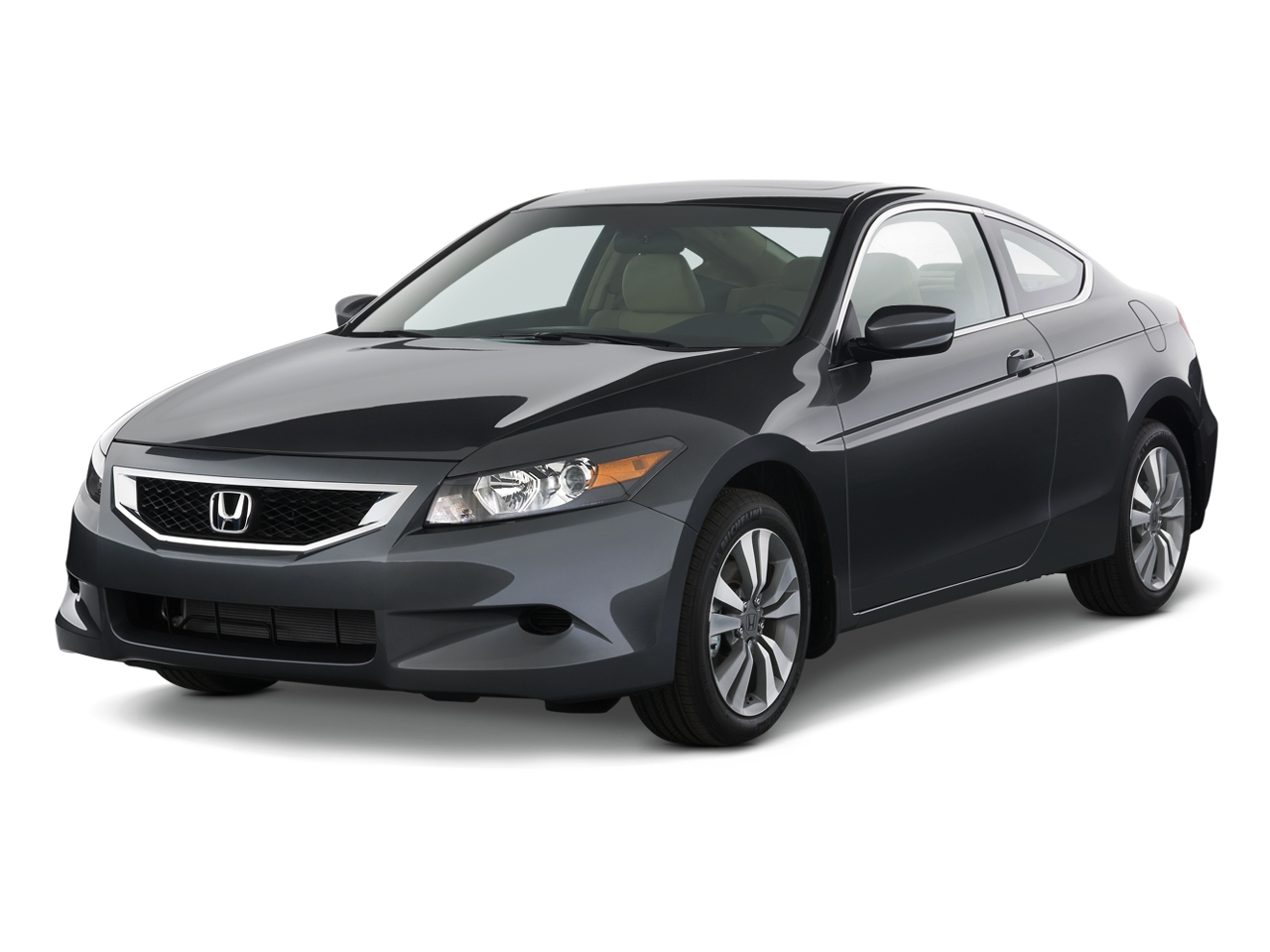 2010 Honda Accord Coupe Review Ratings Specs Prices