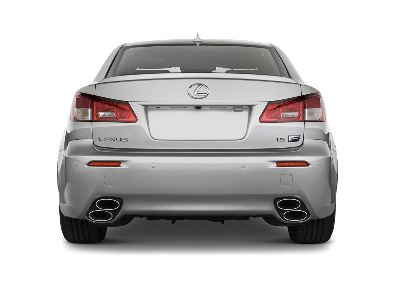 2010 lexus is f review ratings specs prices and photos the car connection. Black Bedroom Furniture Sets. Home Design Ideas