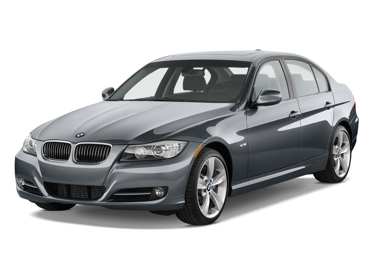 2011 bmw 3 series review and news motorauthority. Black Bedroom Furniture Sets. Home Design Ideas