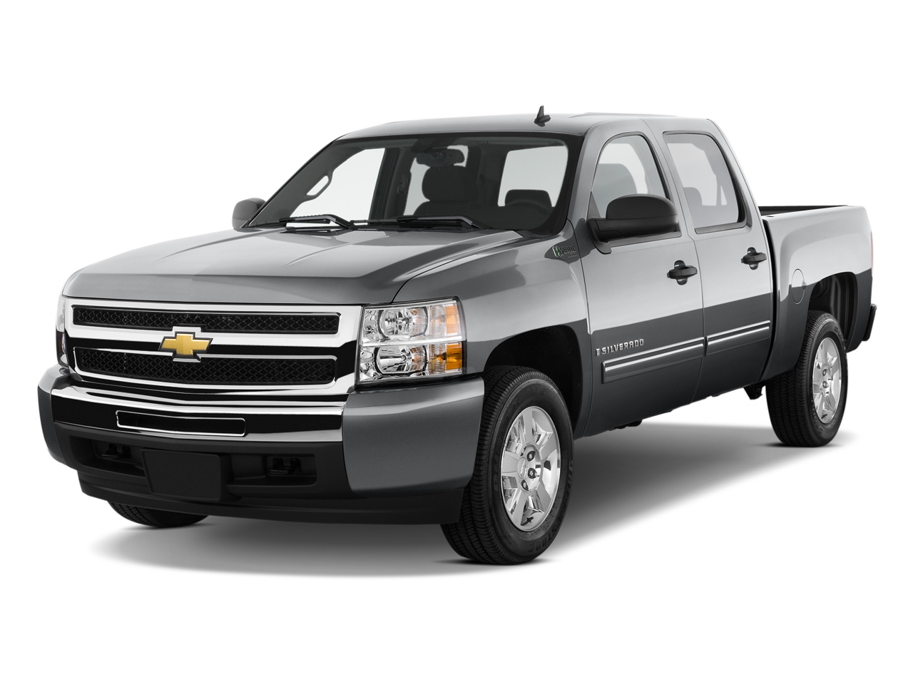 2011 chevrolet silverado 1500 chevy review ratings specs prices and photos the car. Black Bedroom Furniture Sets. Home Design Ideas
