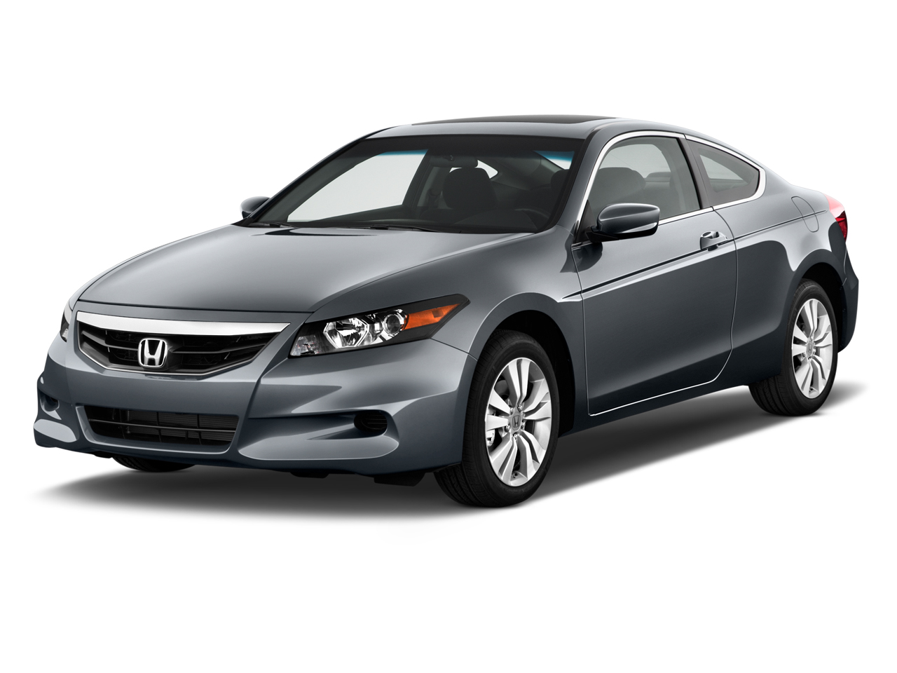 2011 honda accord coupe review ratings specs prices and photos. Black Bedroom Furniture Sets. Home Design Ideas
