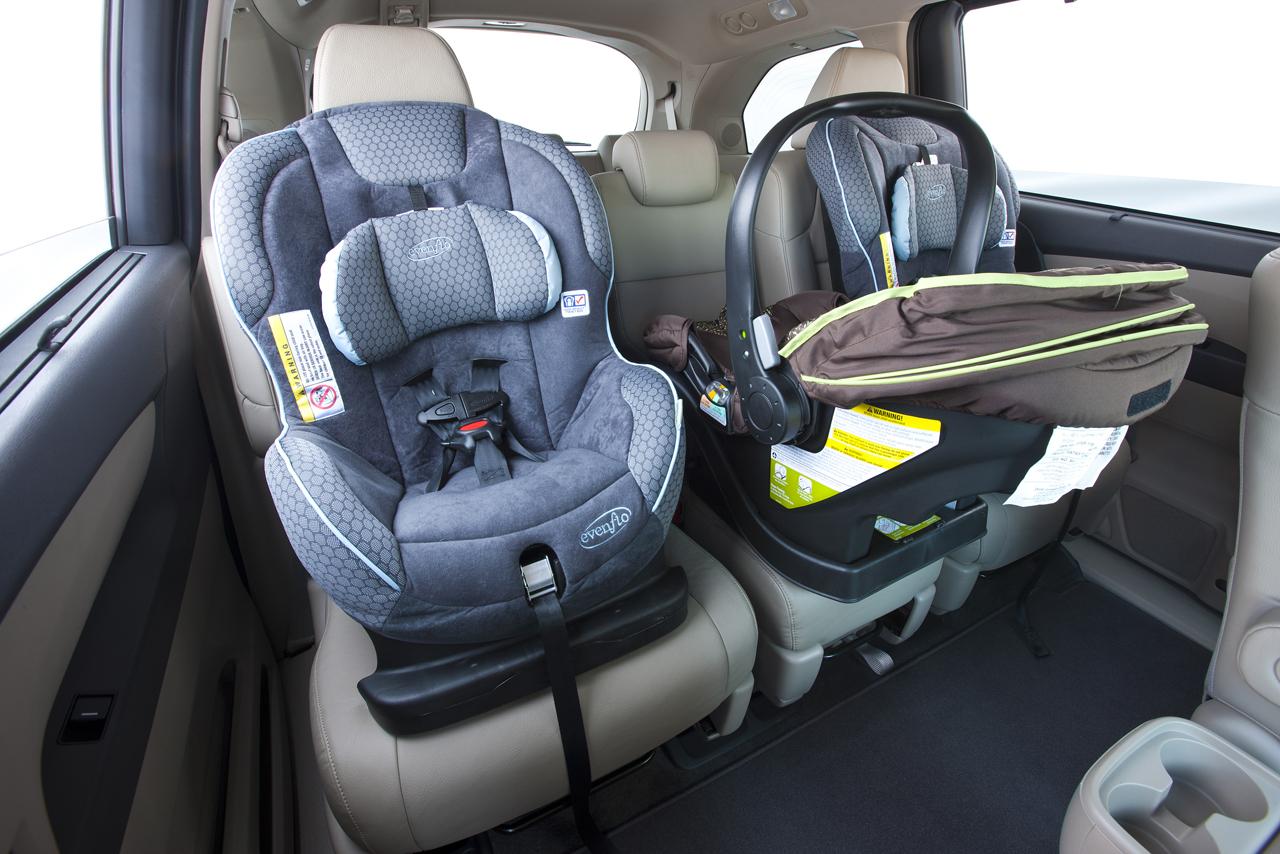 Seats That Fit Suzuki Sierra