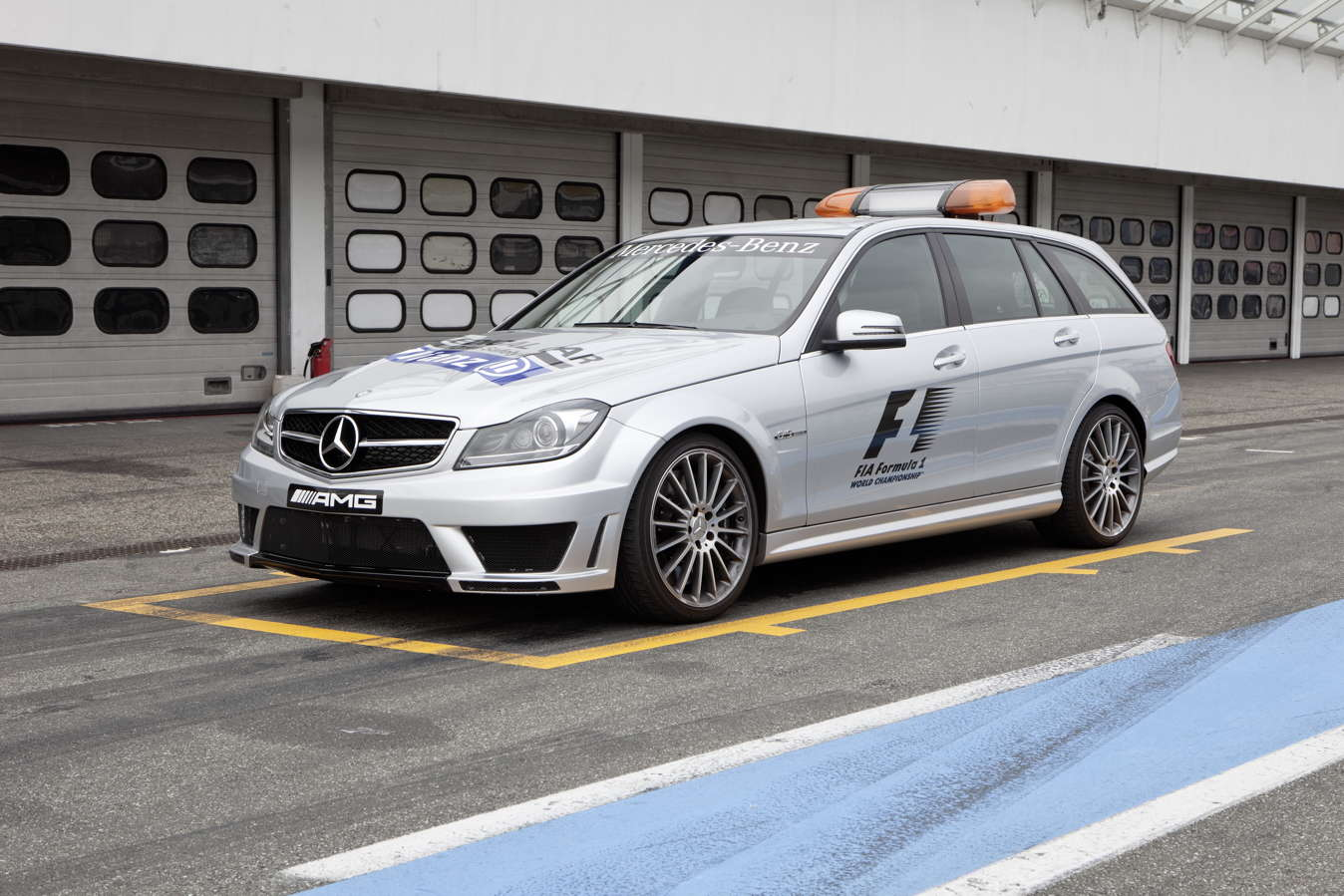 2011 Mercedes Benz C63 Amg Review Ratings Specs Prices