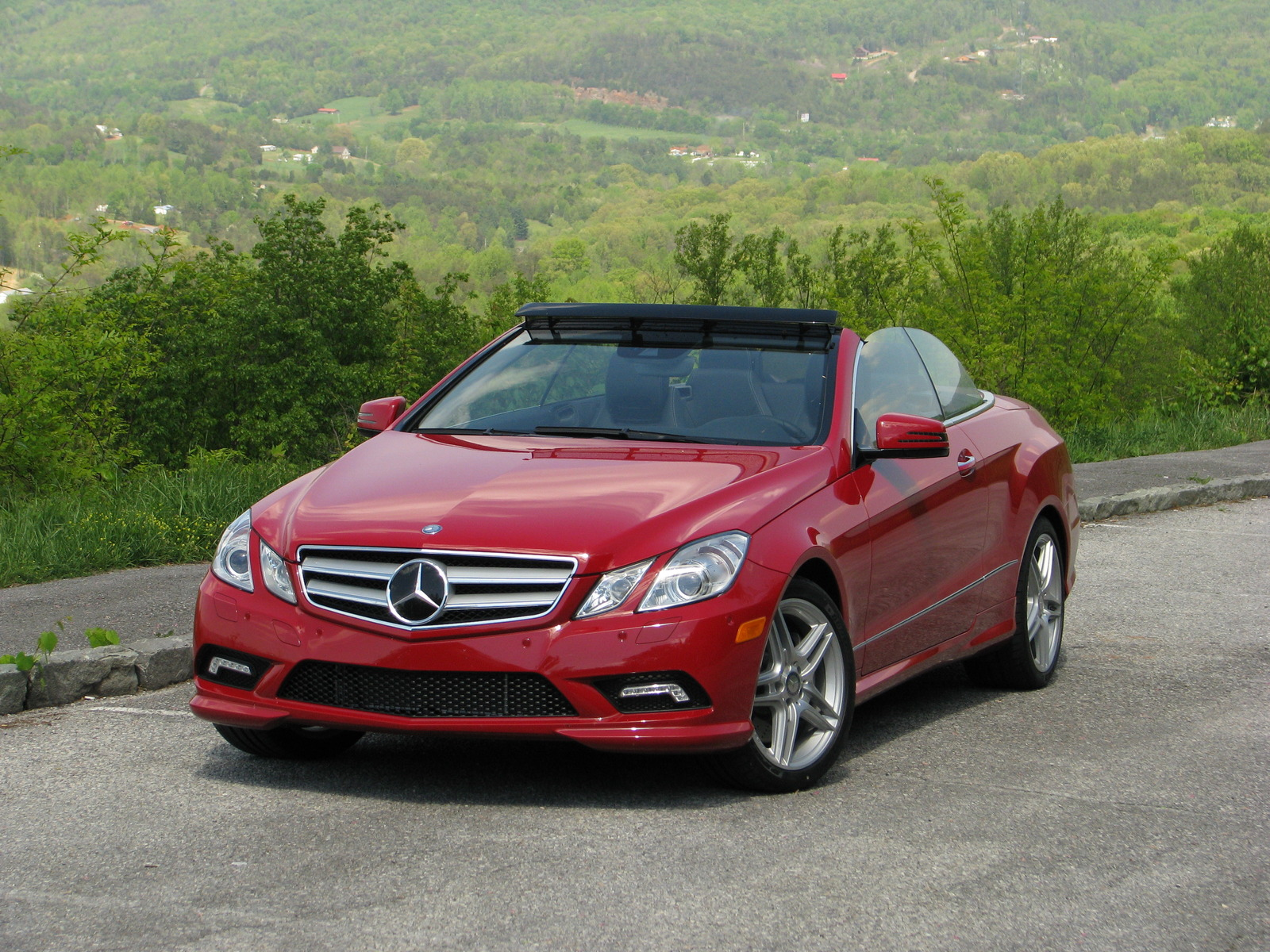 Mercedes benz issues recall for steering problem for Mercedes benz problems