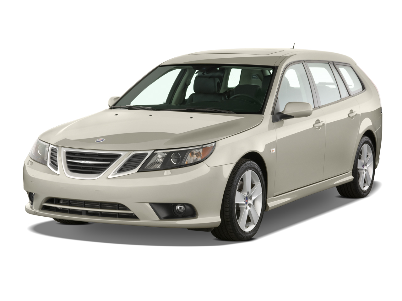 2011 saab 9 3 review ratings specs prices and photos the car connection. Black Bedroom Furniture Sets. Home Design Ideas
