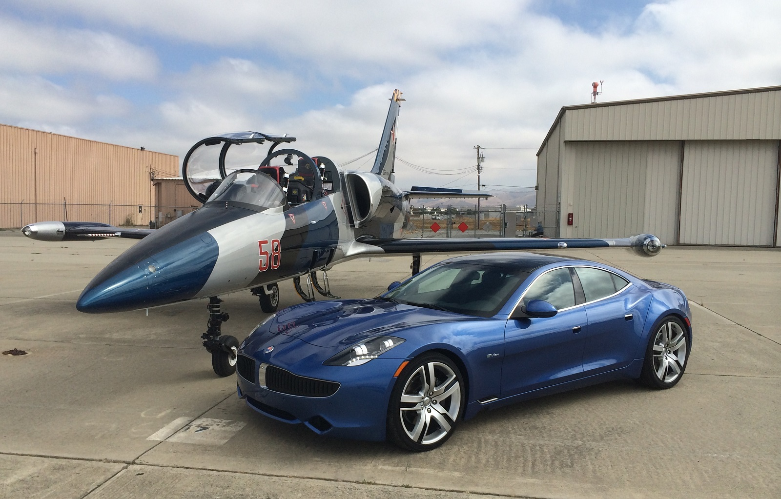 want a fisker karma lots of used ones for sale. Black Bedroom Furniture Sets. Home Design Ideas