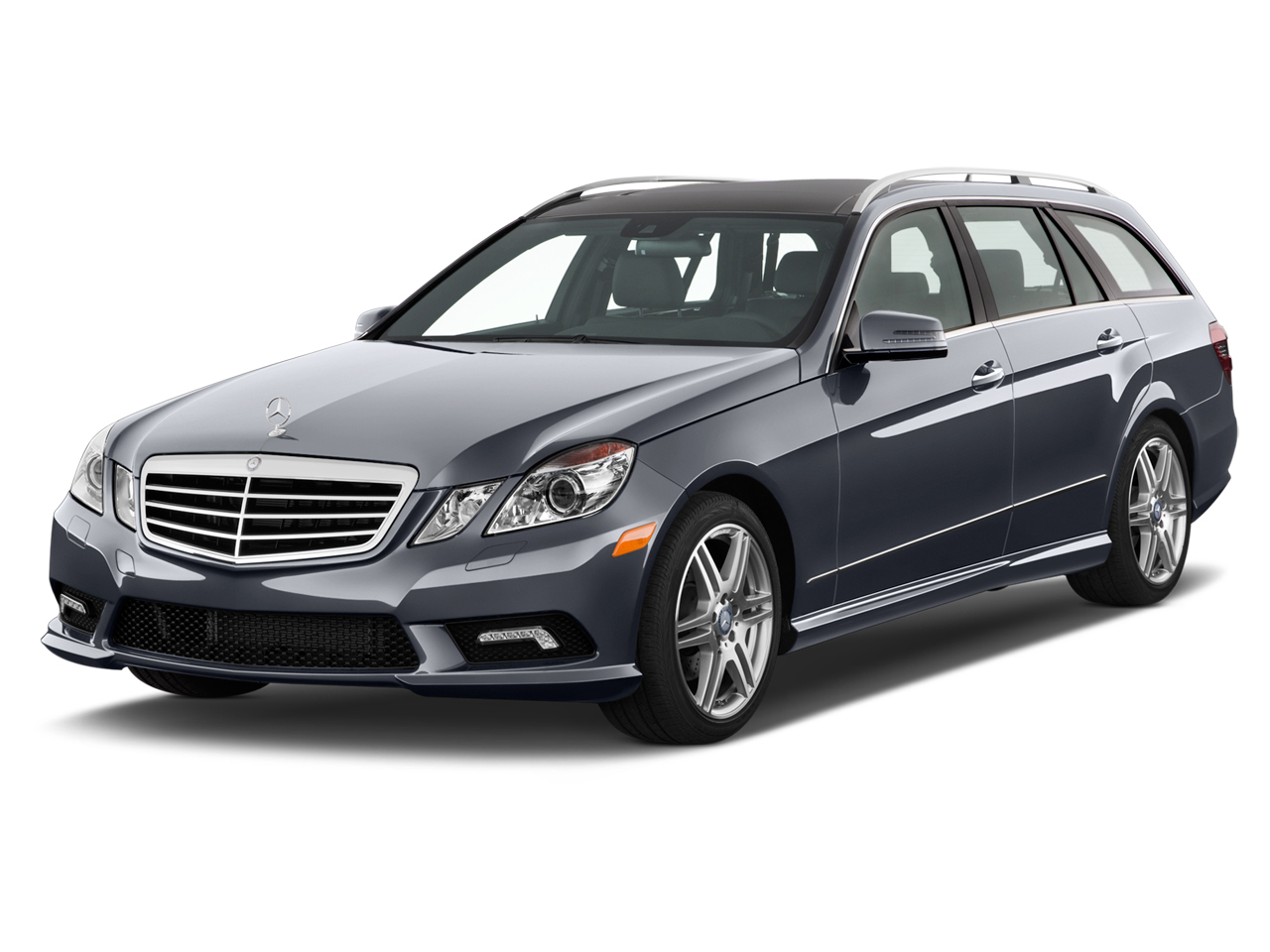 2012 mercedes benz e class features review the car. Black Bedroom Furniture Sets. Home Design Ideas
