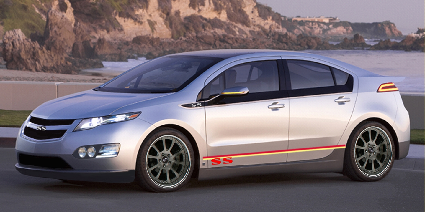 2013 chevrolet volt ss the next model  in our dreams consumer reports buying guide 2017 pdf consumer reports buying guide 2017 pdf