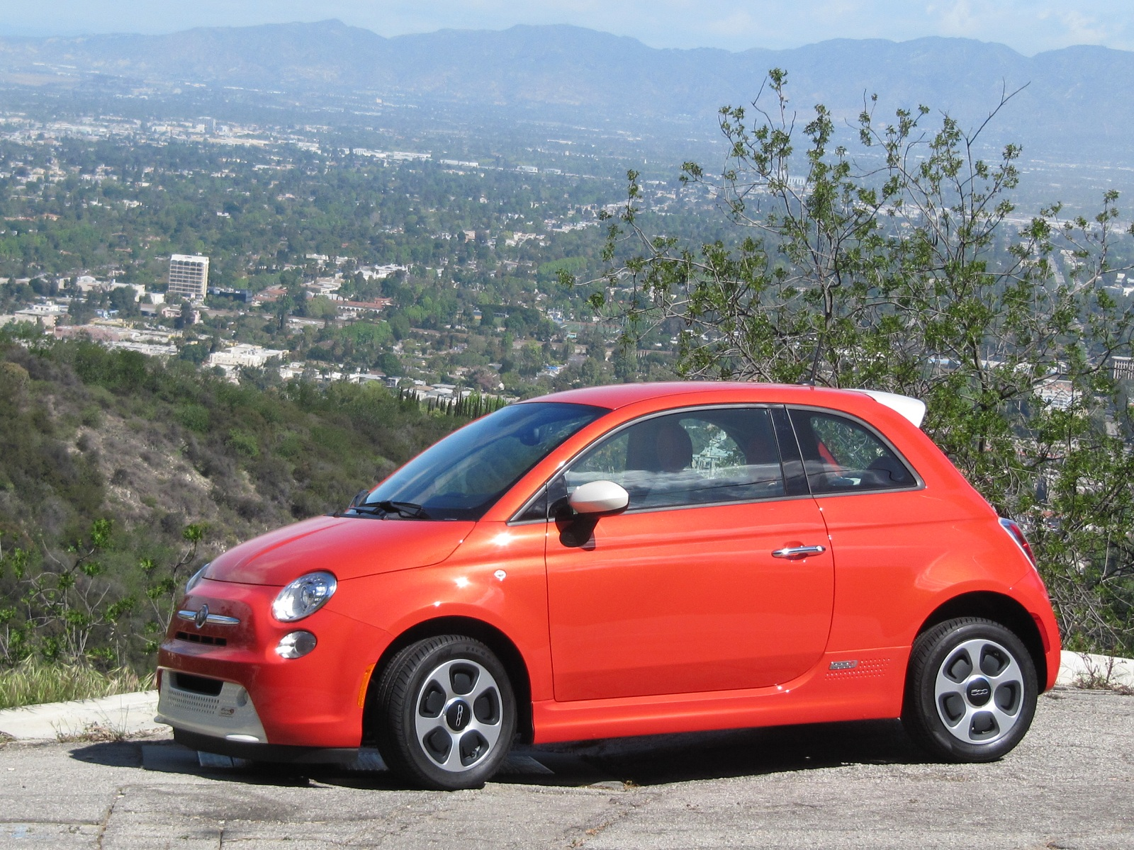 2013 fiat 500 review ratings specs prices and photos the car connection. Black Bedroom Furniture Sets. Home Design Ideas