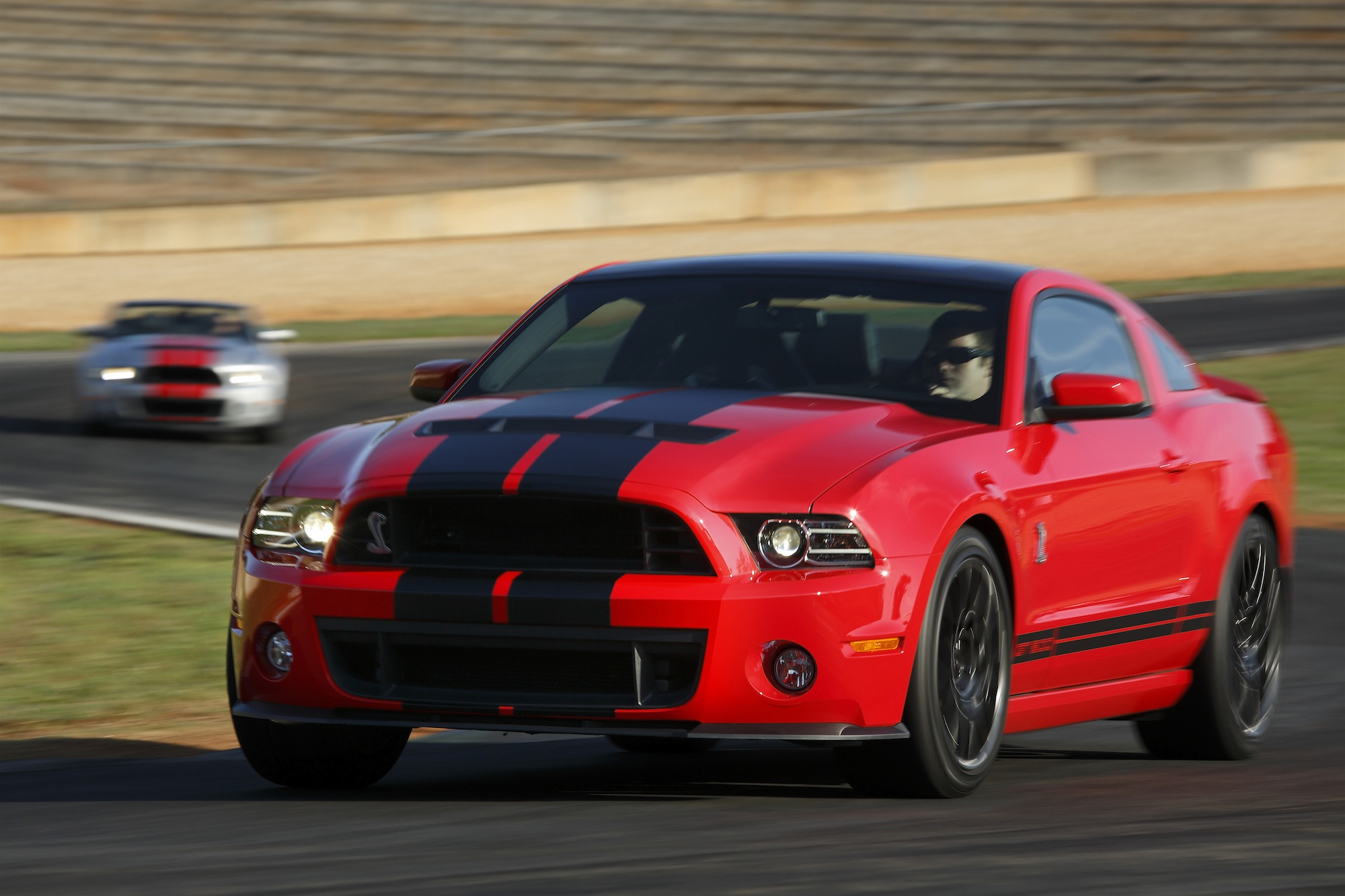 your support could land you a 2014 shelby gt500. Black Bedroom Furniture Sets. Home Design Ideas