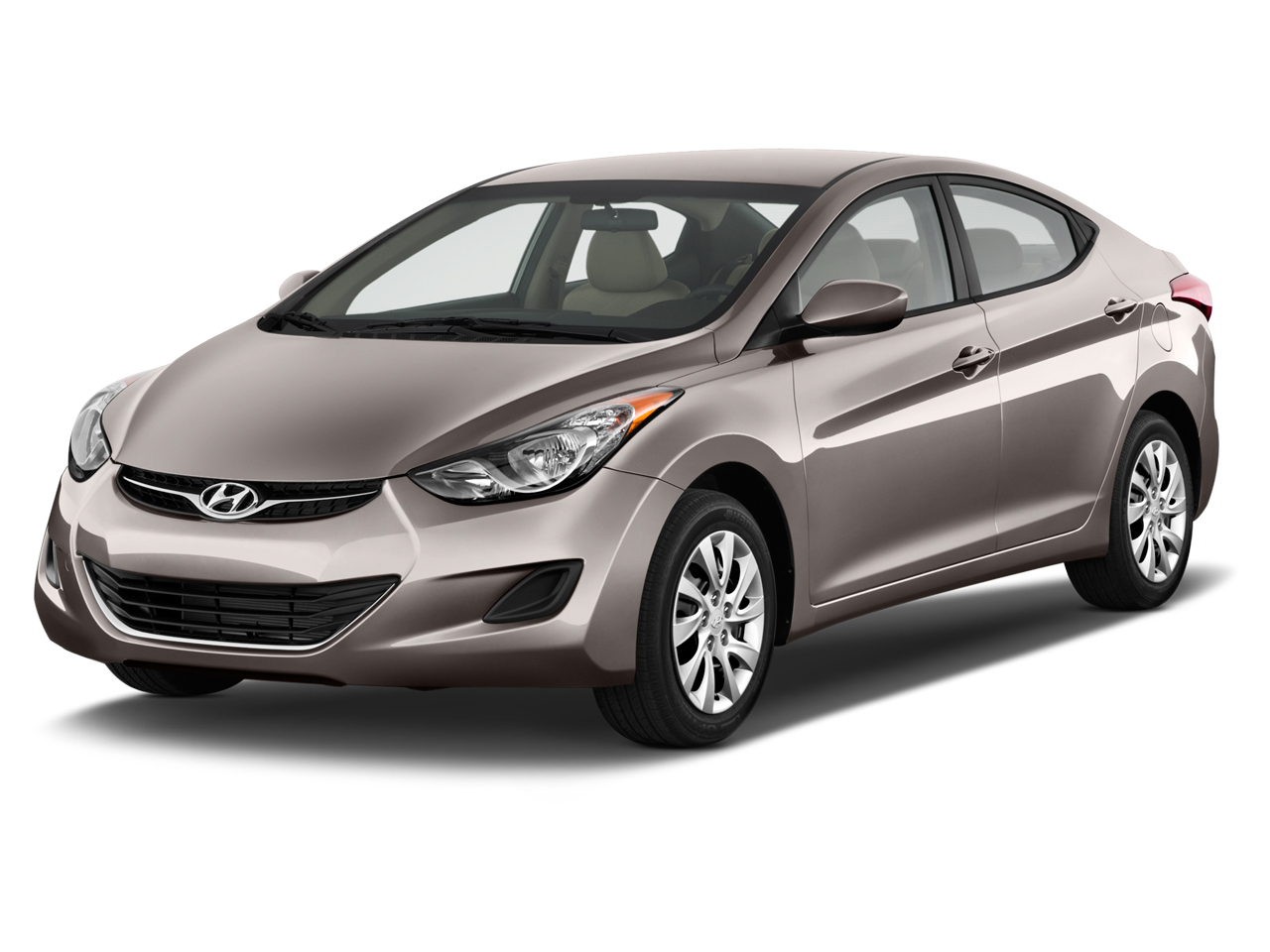 2013 hyundai elantra review ratings specs prices and. Black Bedroom Furniture Sets. Home Design Ideas