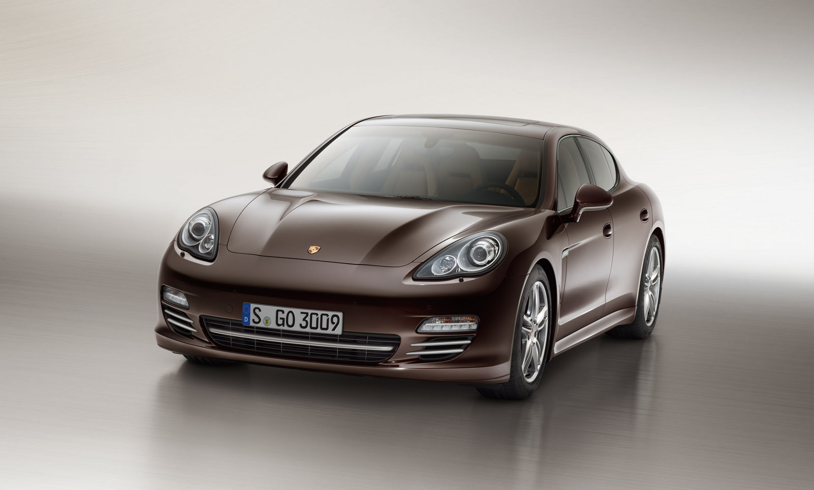 2013 Porsche Panamera Review Ratings Specs Prices And