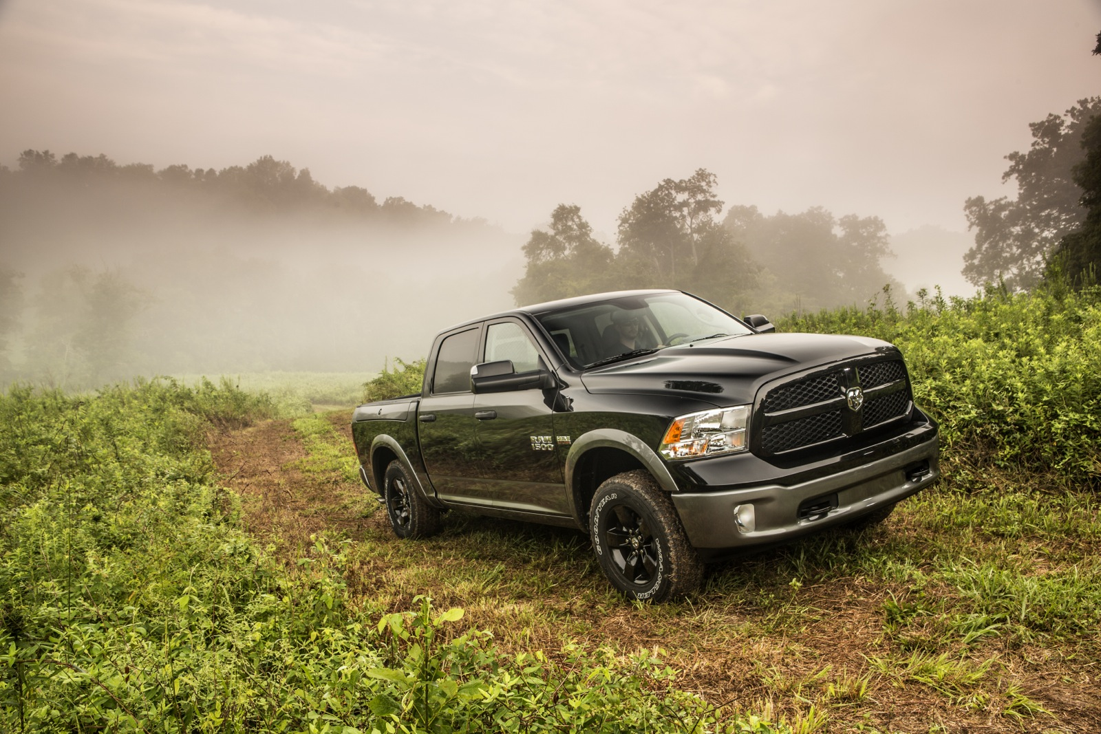 2013 ram 1500 review ratings specs prices and photos the car. Cars Review. Best American Auto & Cars Review