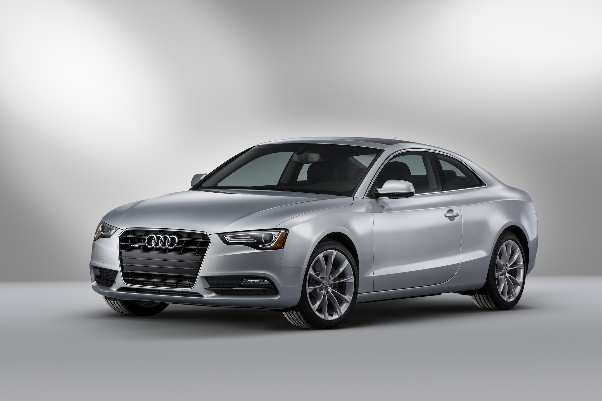 2014 Audi A5 Safety Review And Crash Test Ratings The