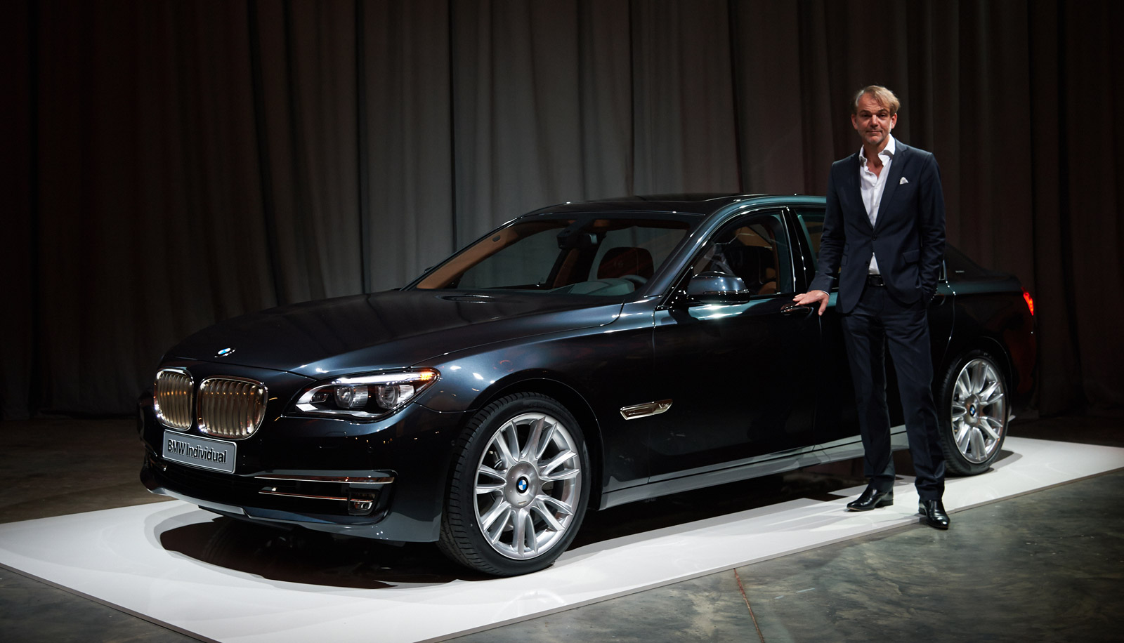 2014 Bmw 2 Series World S Most Expensive 7 Series