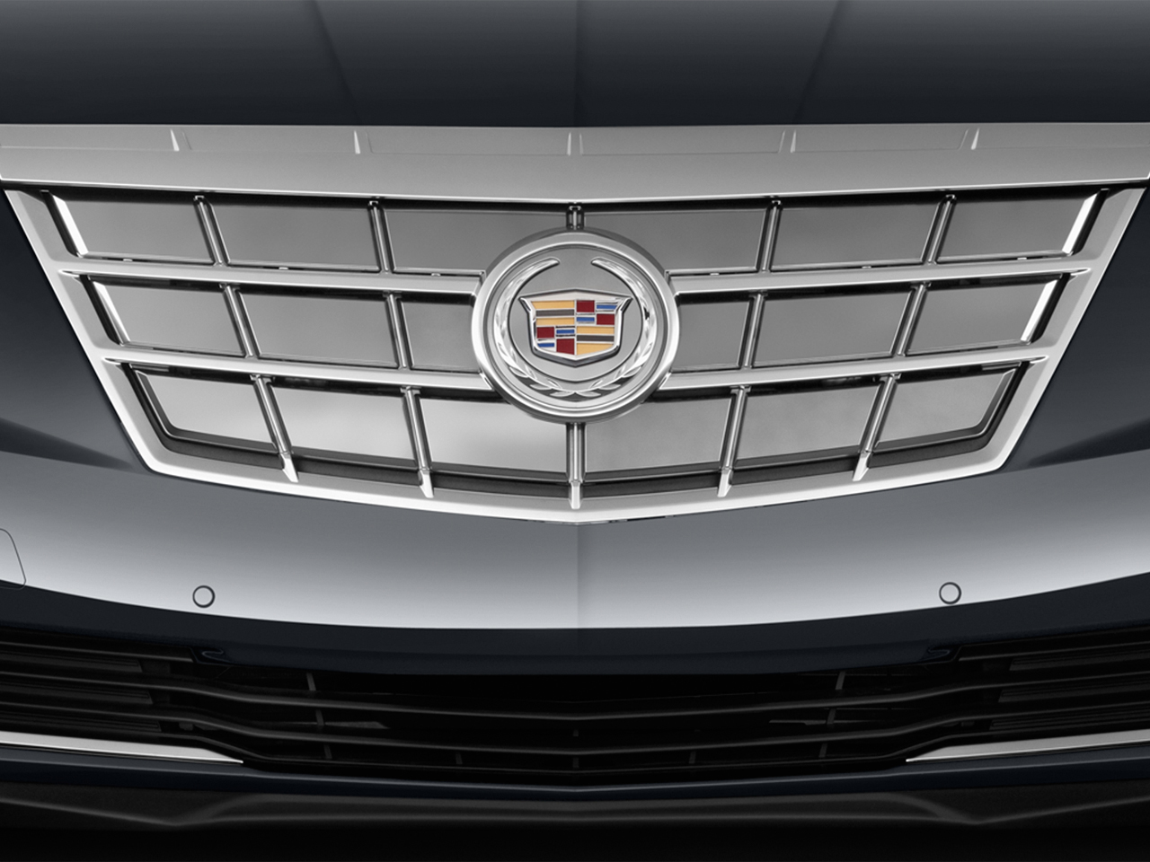Cadillac To Offer All-Electric Car As Well As Plug-In Hybrid, ELR