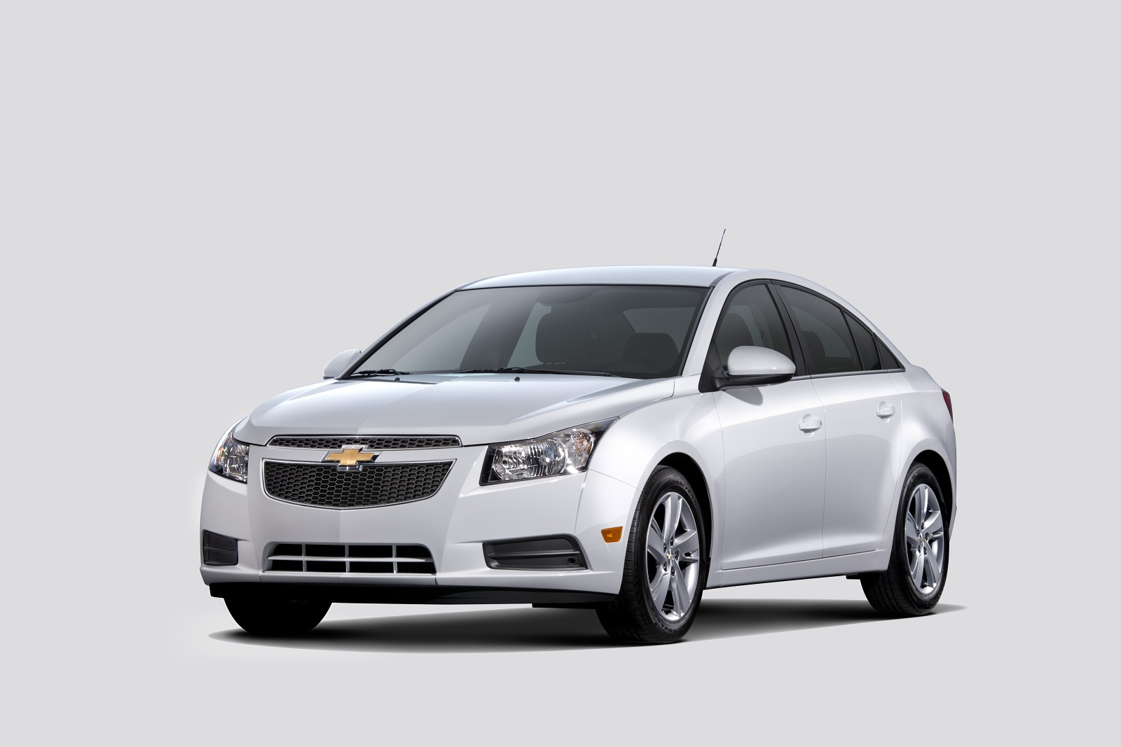 2014 Chevrolet Cruze Clean Turbo Diesel Ultimate Guide