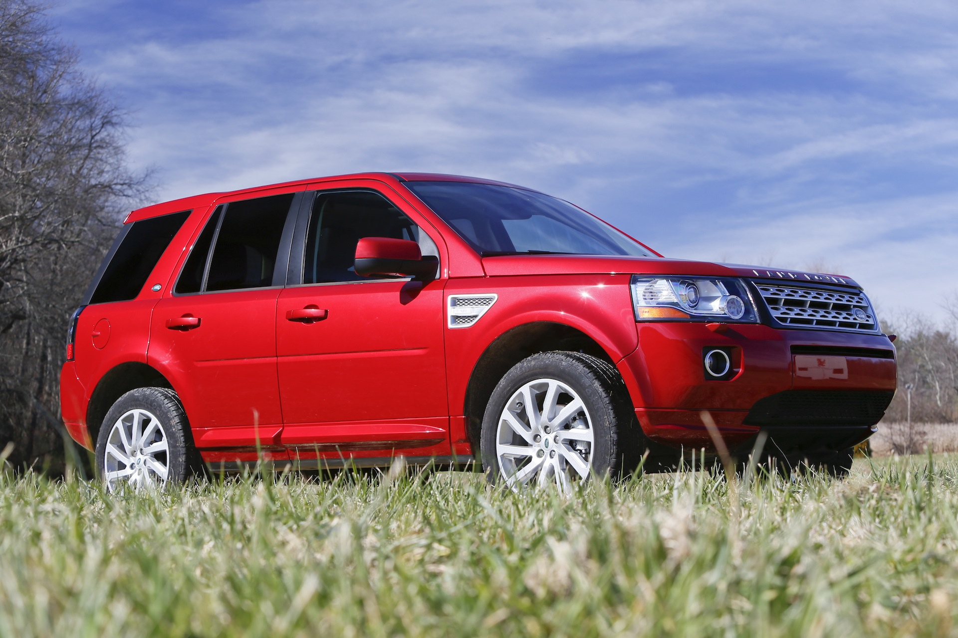 Best Gm Suv Gas Miles Autos Post