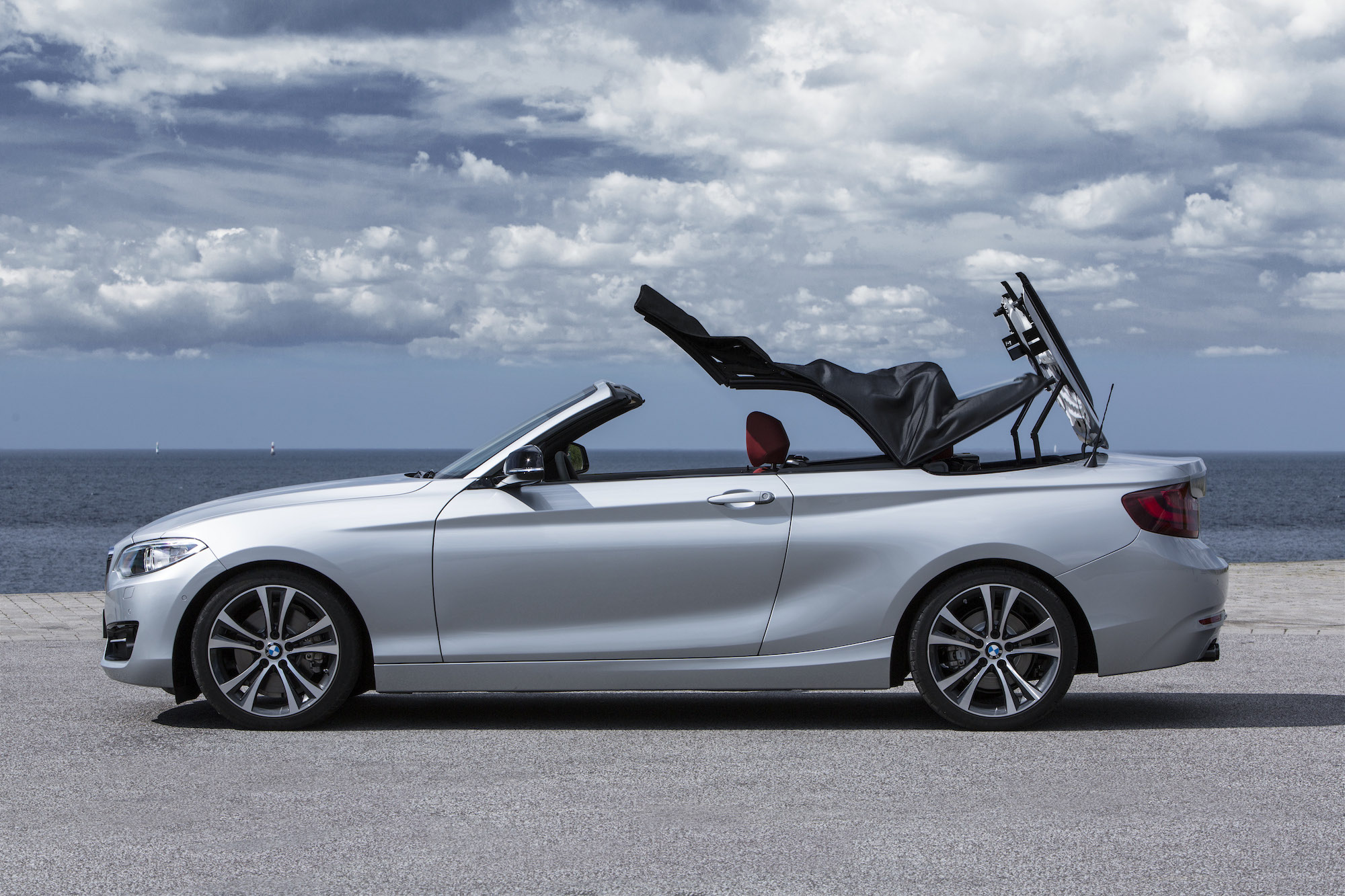 Used Cars For Sale Las Vegas >> Hardtop Convertibles Dwindling: Are They A Passing Fad?