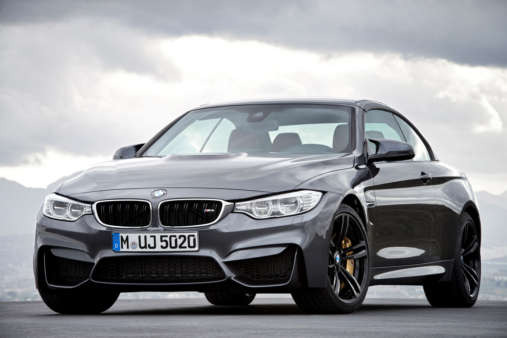 2016 bmw m4 review  ratings  specs  prices  and photos