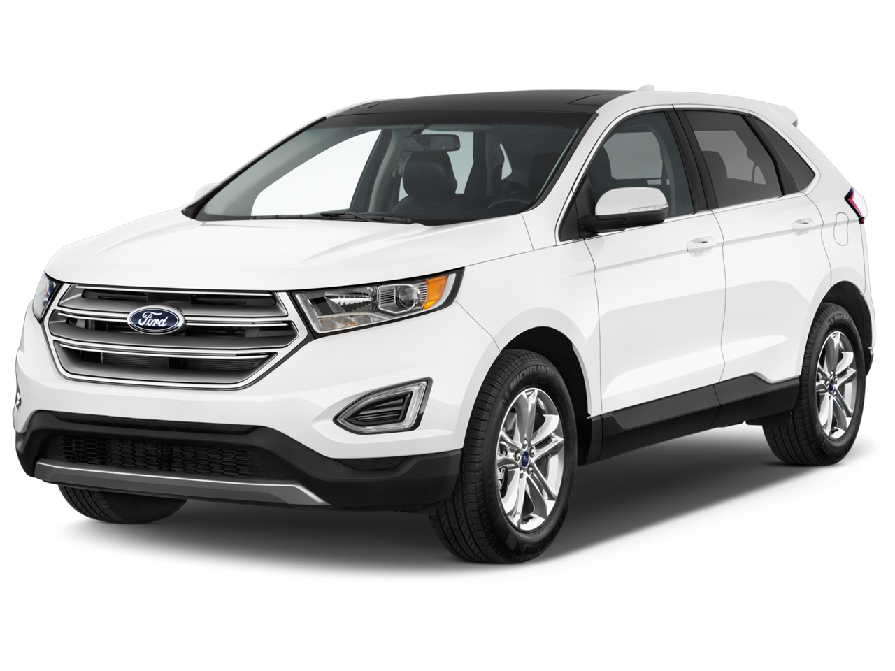 Igcd Net Ford Edge In Watch Dogs