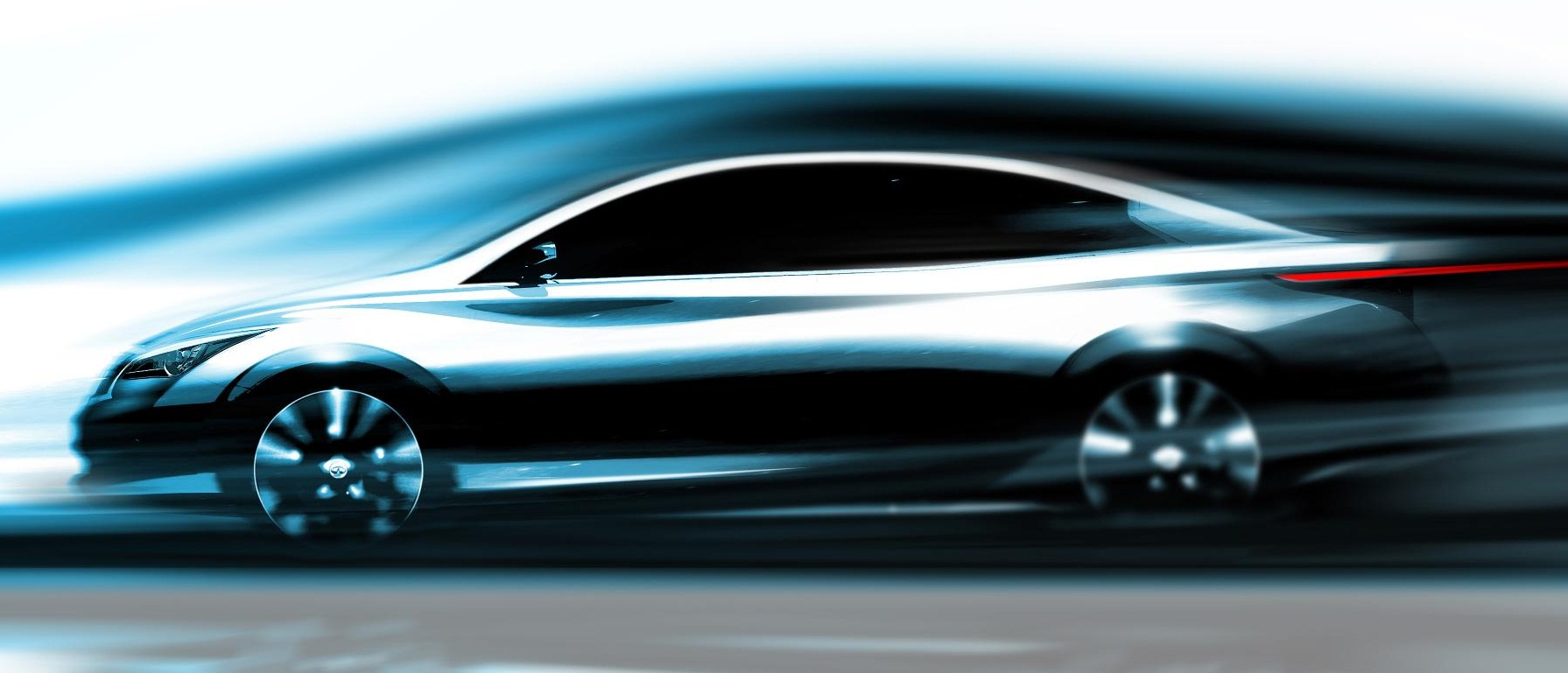 New Acura NSX, 2012 Mazda CX-5, Electric Infiniti Sedan: Car News Headlines