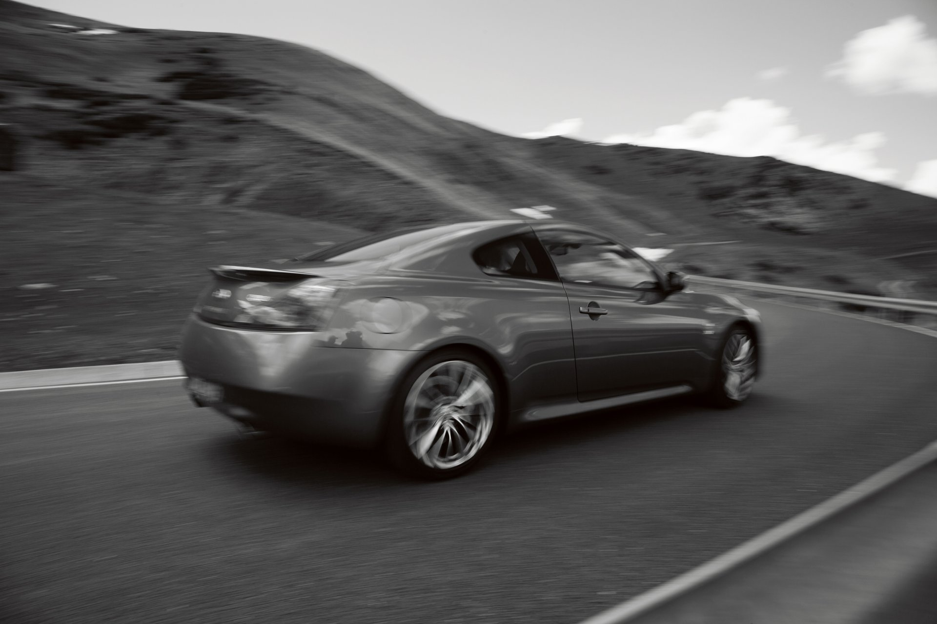 2015 infiniti q60 review ratings specs prices and photos the 2015 infiniti q60 review ratings specs prices and photos the car connection vanachro Image collections