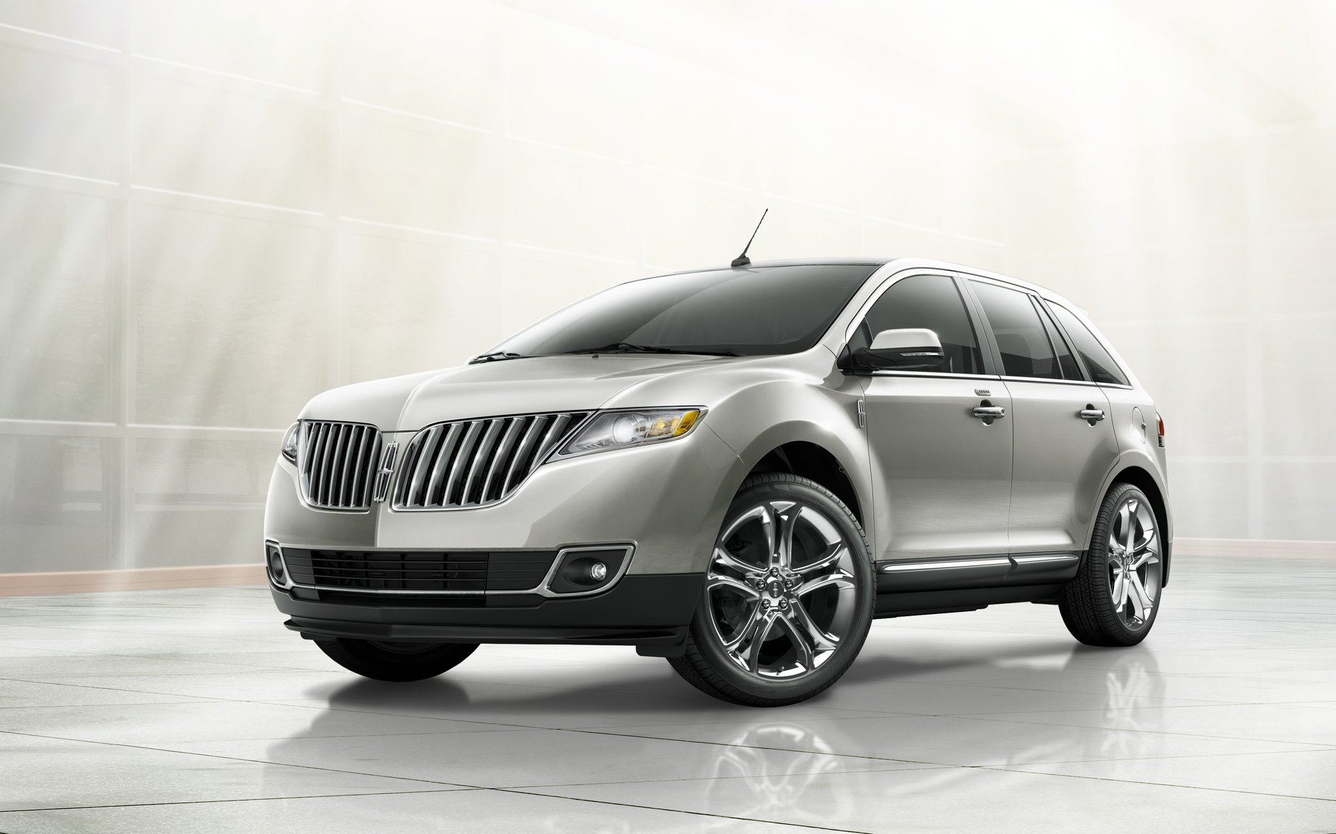 2015 lincoln mkx review ratings specs prices and photos the car connection