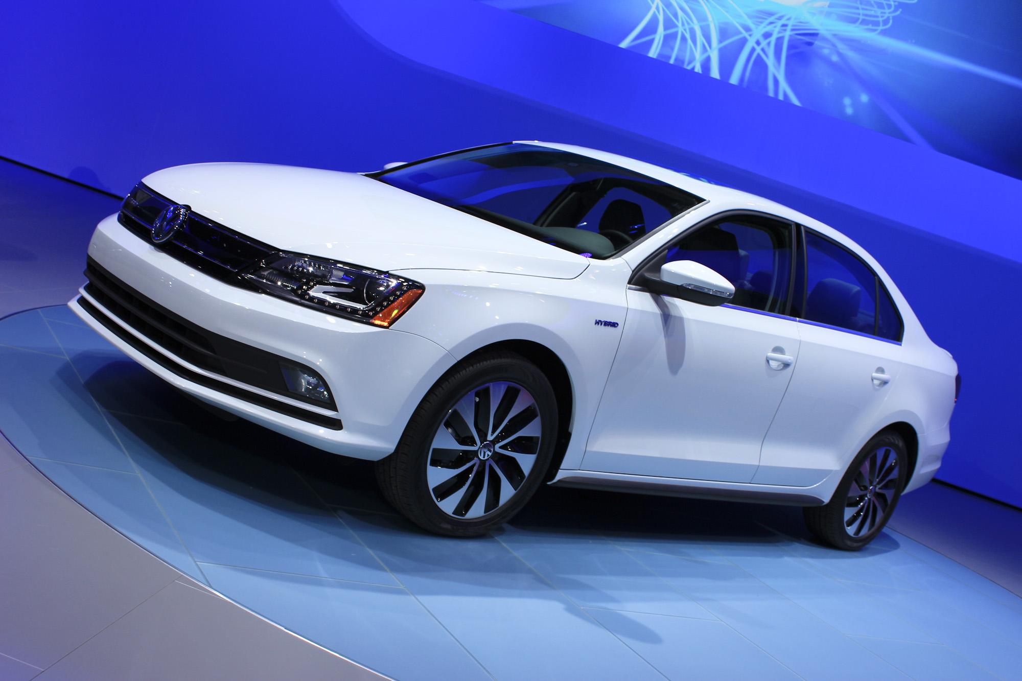 Best Hybrid Cars 2014 Autos Post