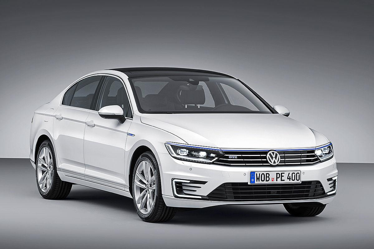 262591 furthermore 1995 also New Vw Scirocco Not Before 2017 70077 besides broadwayvolkswagen moreover 2019 Chevy Impala. on vw passat convertible