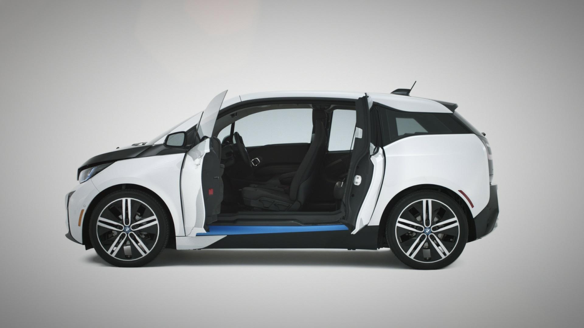 Best Hybrid Car Deals August