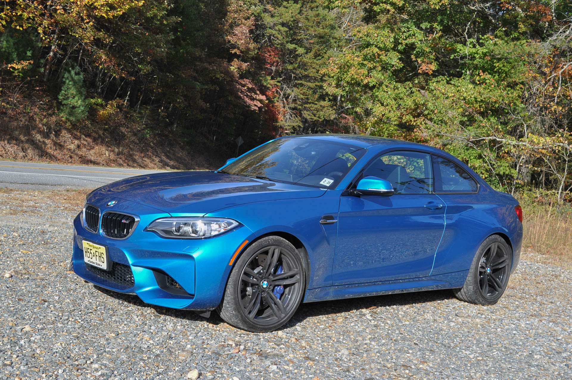 rank bmw car pictures - photo #34