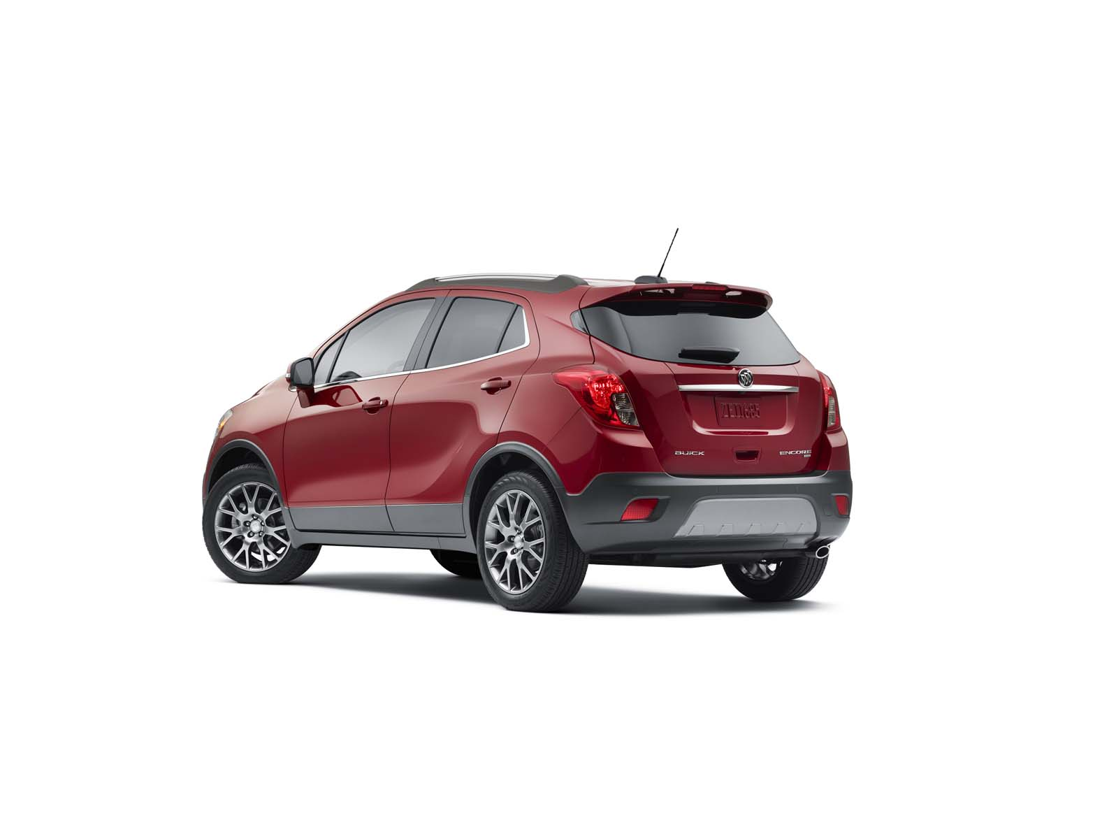 new and used buick encore prices photos reviews specs the car connection. Black Bedroom Furniture Sets. Home Design Ideas