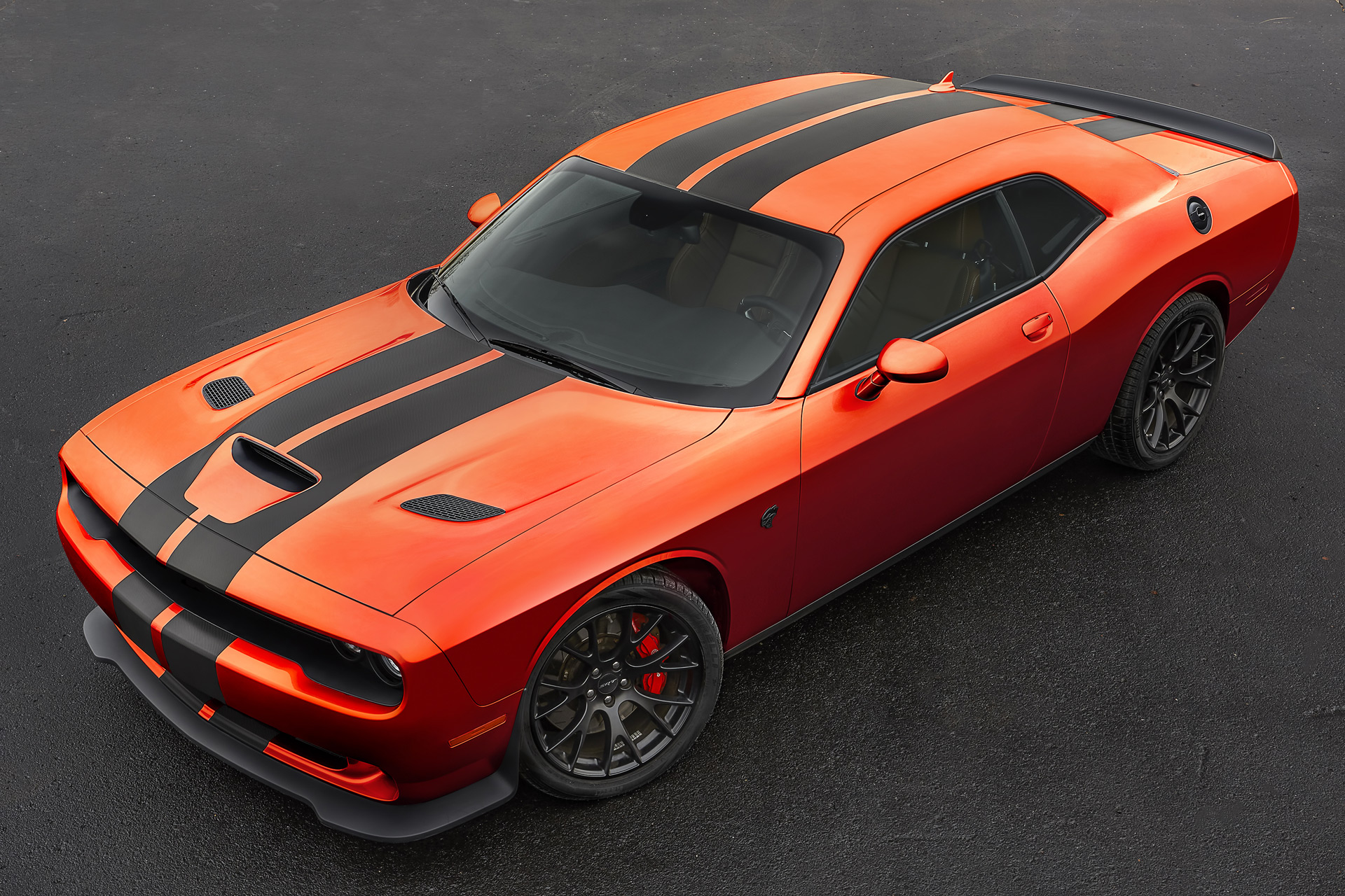 new and used dodge challenger prices photos reviews specs the car connection. Black Bedroom Furniture Sets. Home Design Ideas