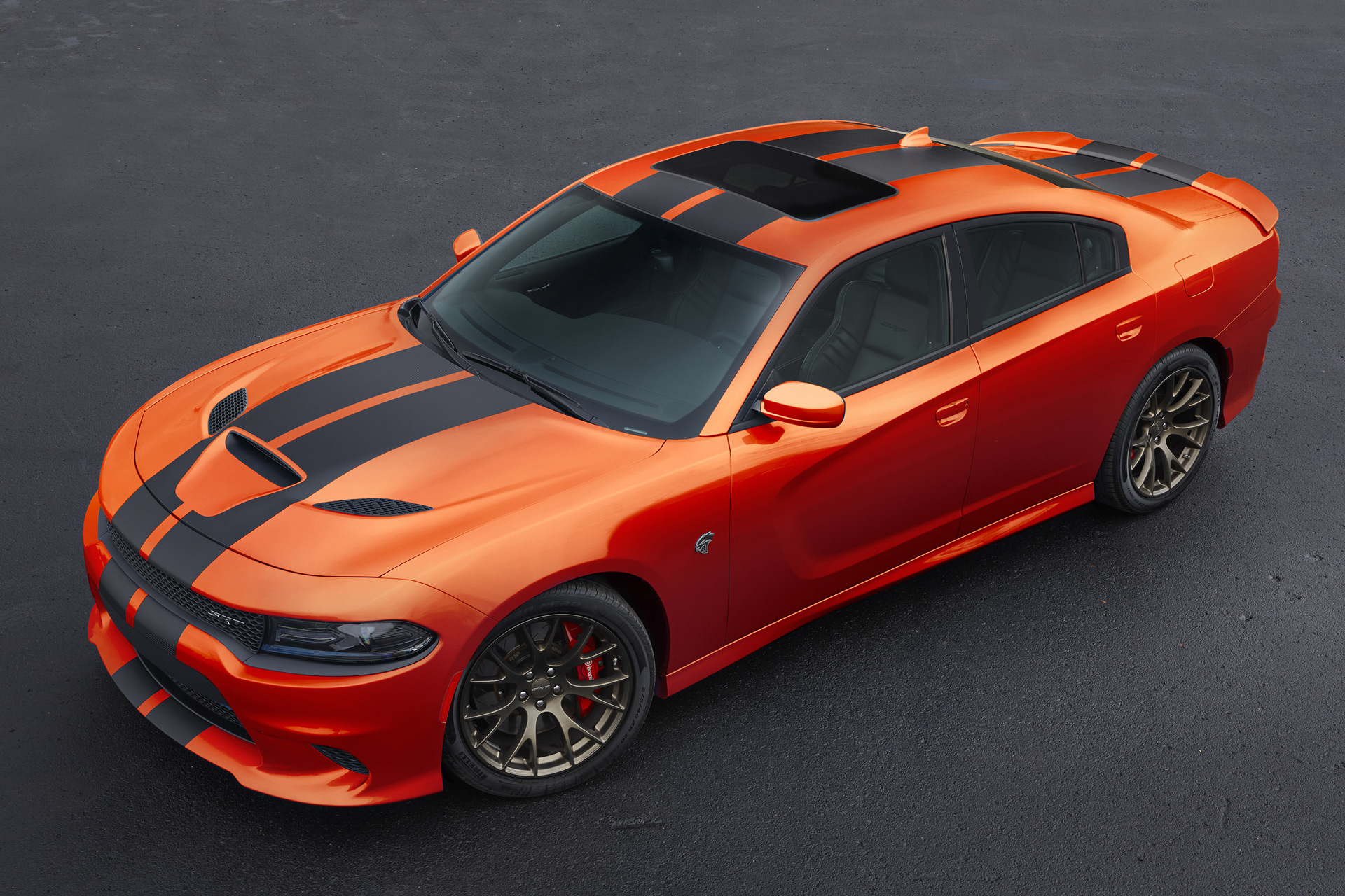 2016 hellcat charger prices autos post. Black Bedroom Furniture Sets. Home Design Ideas