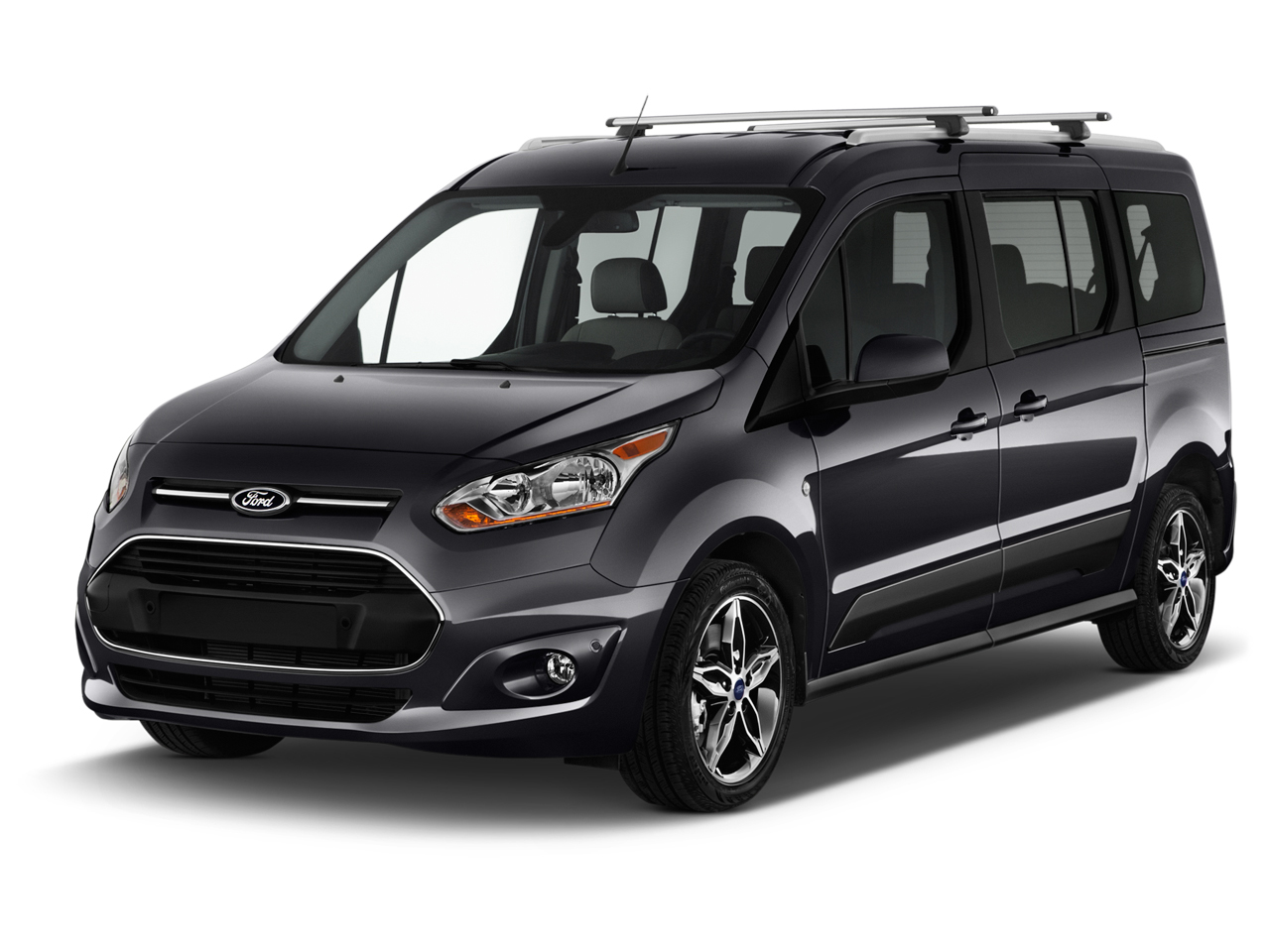 2016 ford transit connect wagon review ratings specs prices and photos the car connection. Black Bedroom Furniture Sets. Home Design Ideas