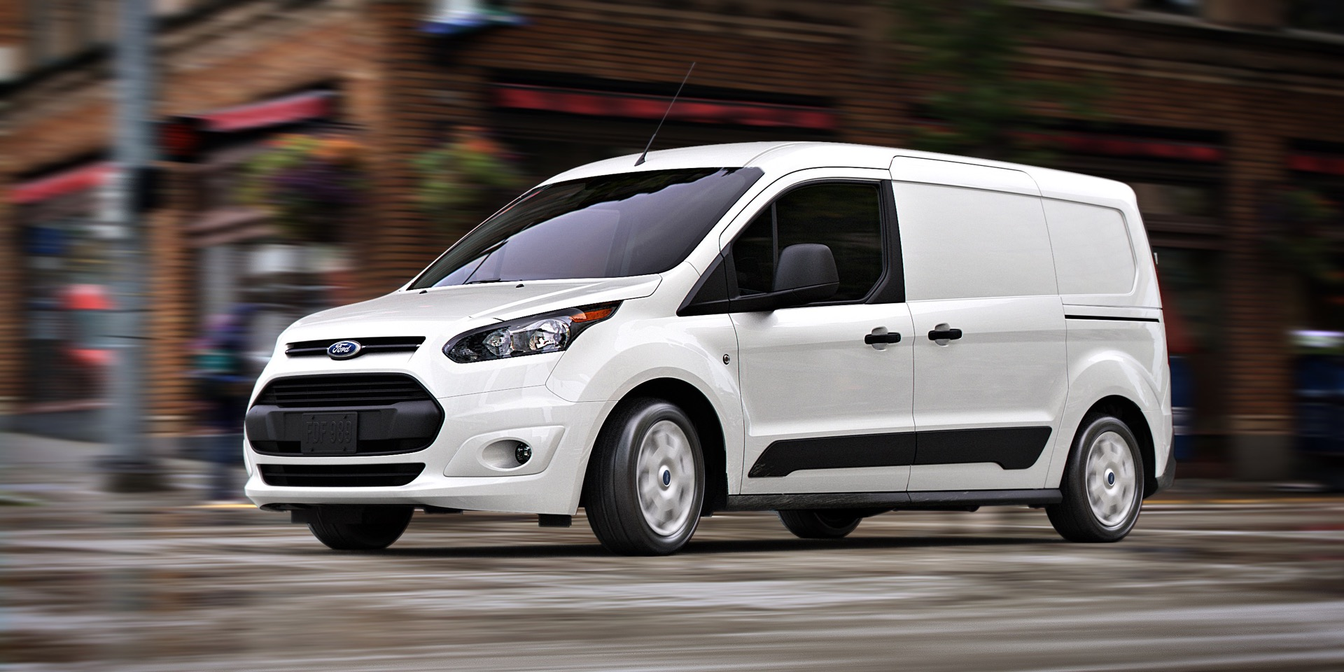 2016 ford transit connect review ratings specs prices and photos the car connection