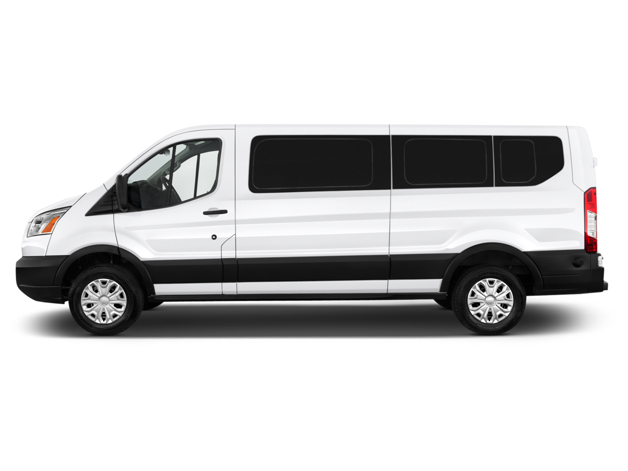 2016 ford transit wagon review ratings specs prices and photos the car connection. Black Bedroom Furniture Sets. Home Design Ideas