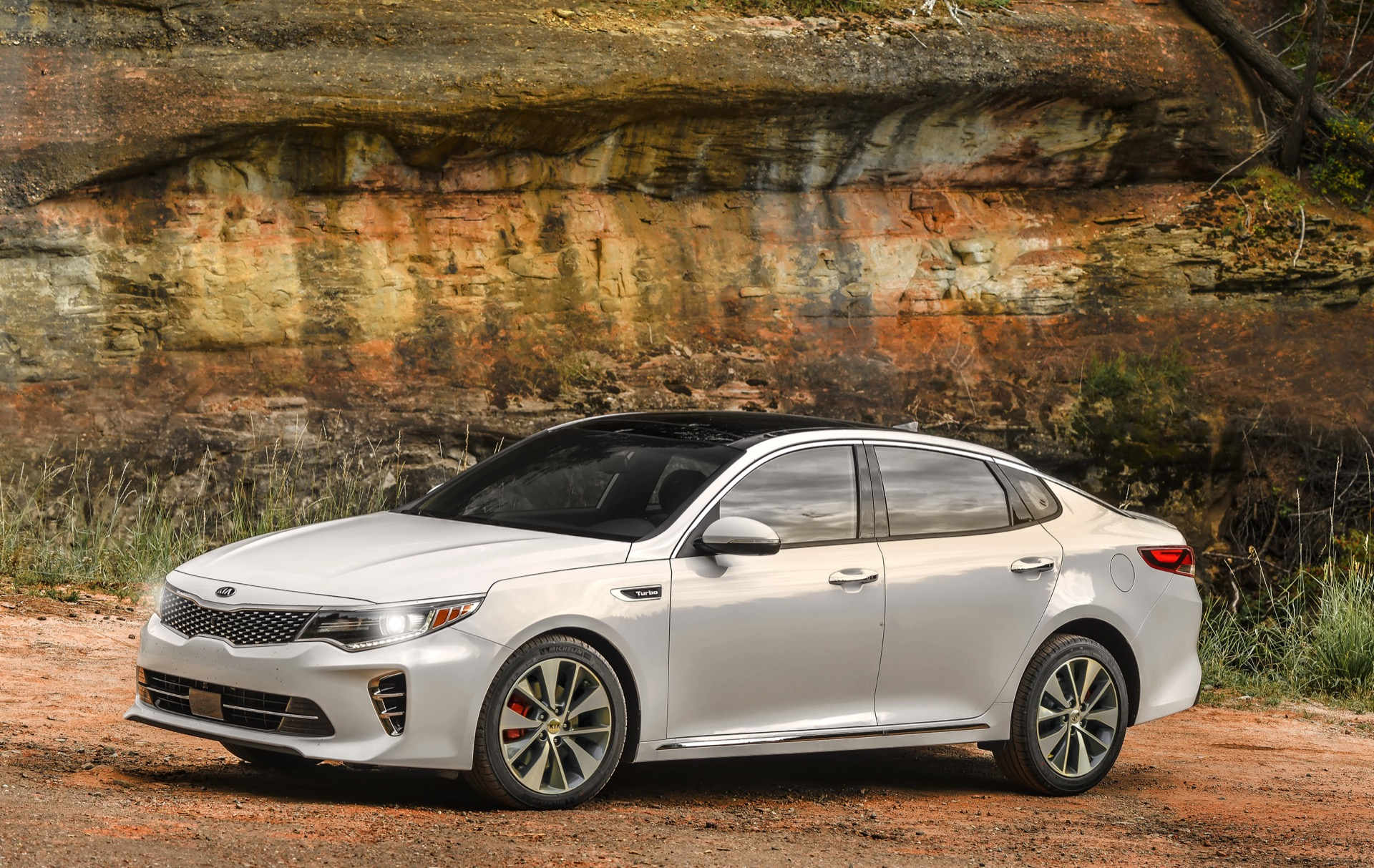 2016 kia optima safety review and crash test ratings   the car