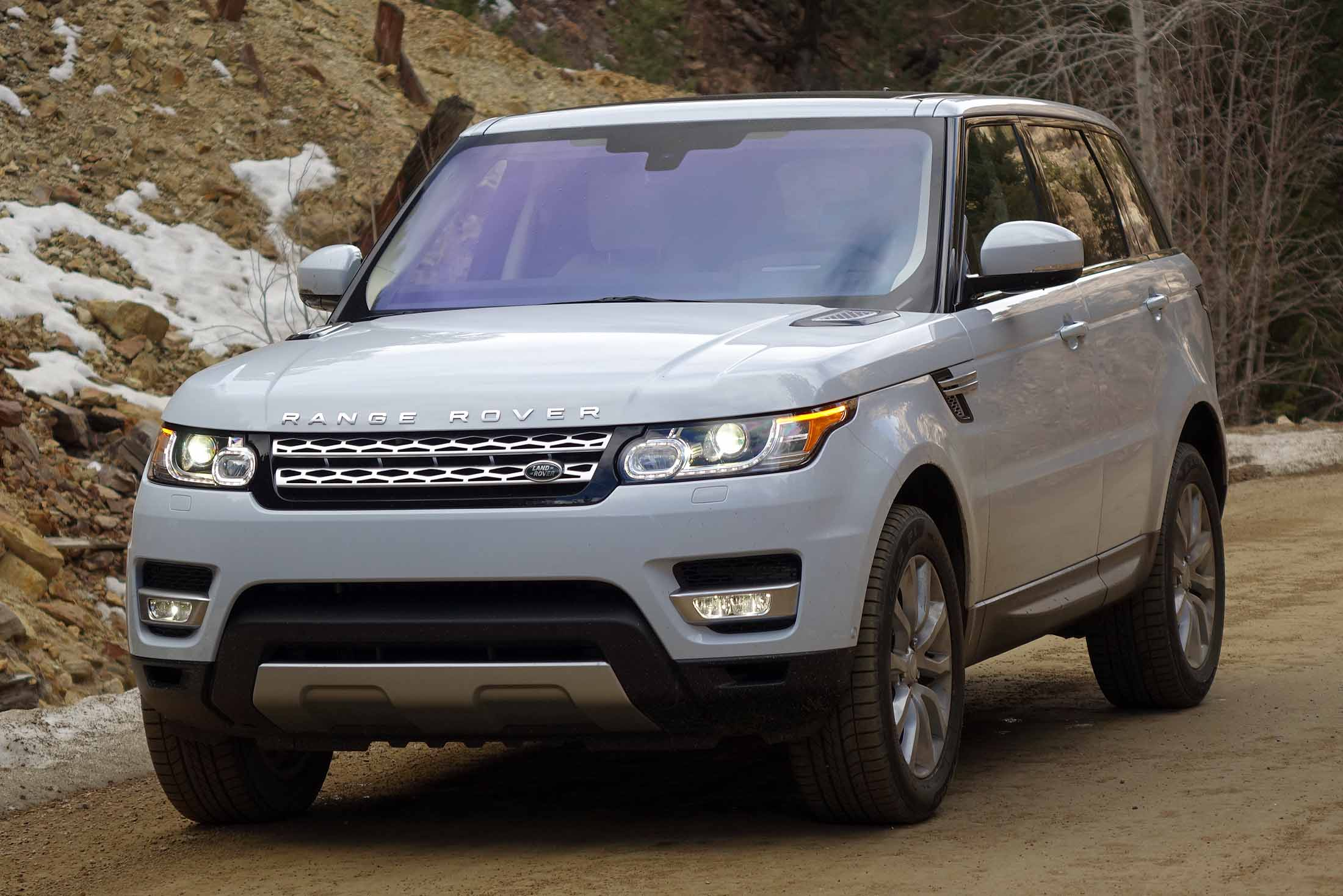2016 range rover sport diesel vw jobs faraday future bond today 39 s car news. Black Bedroom Furniture Sets. Home Design Ideas
