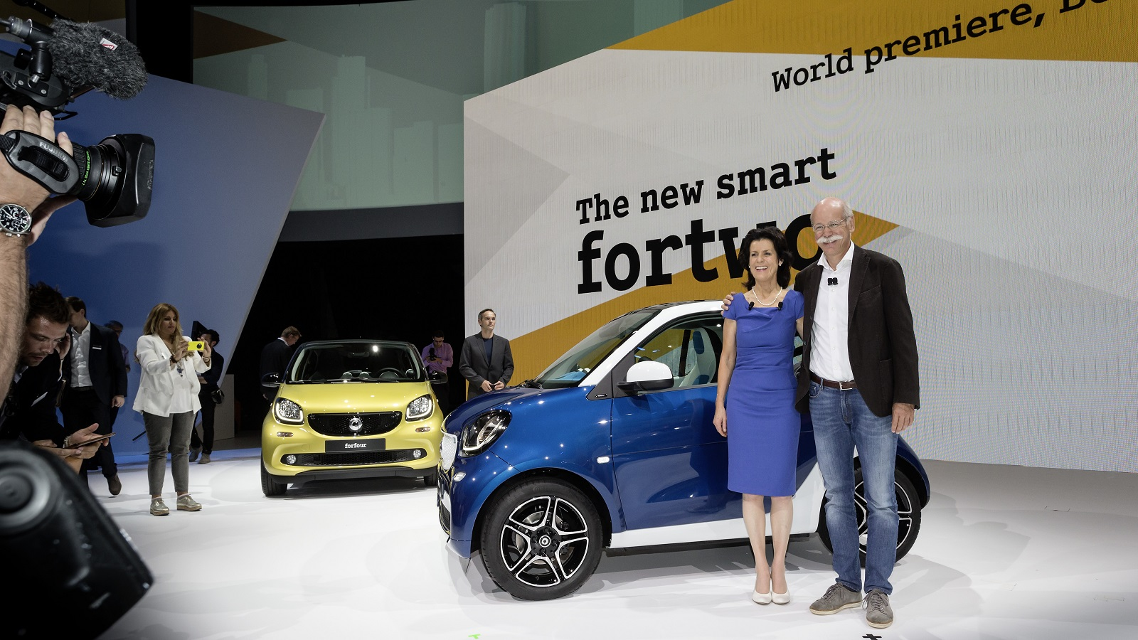 new car launches july 201420142015 Smart Fortwo Coupe Convertible And Electric Recalled