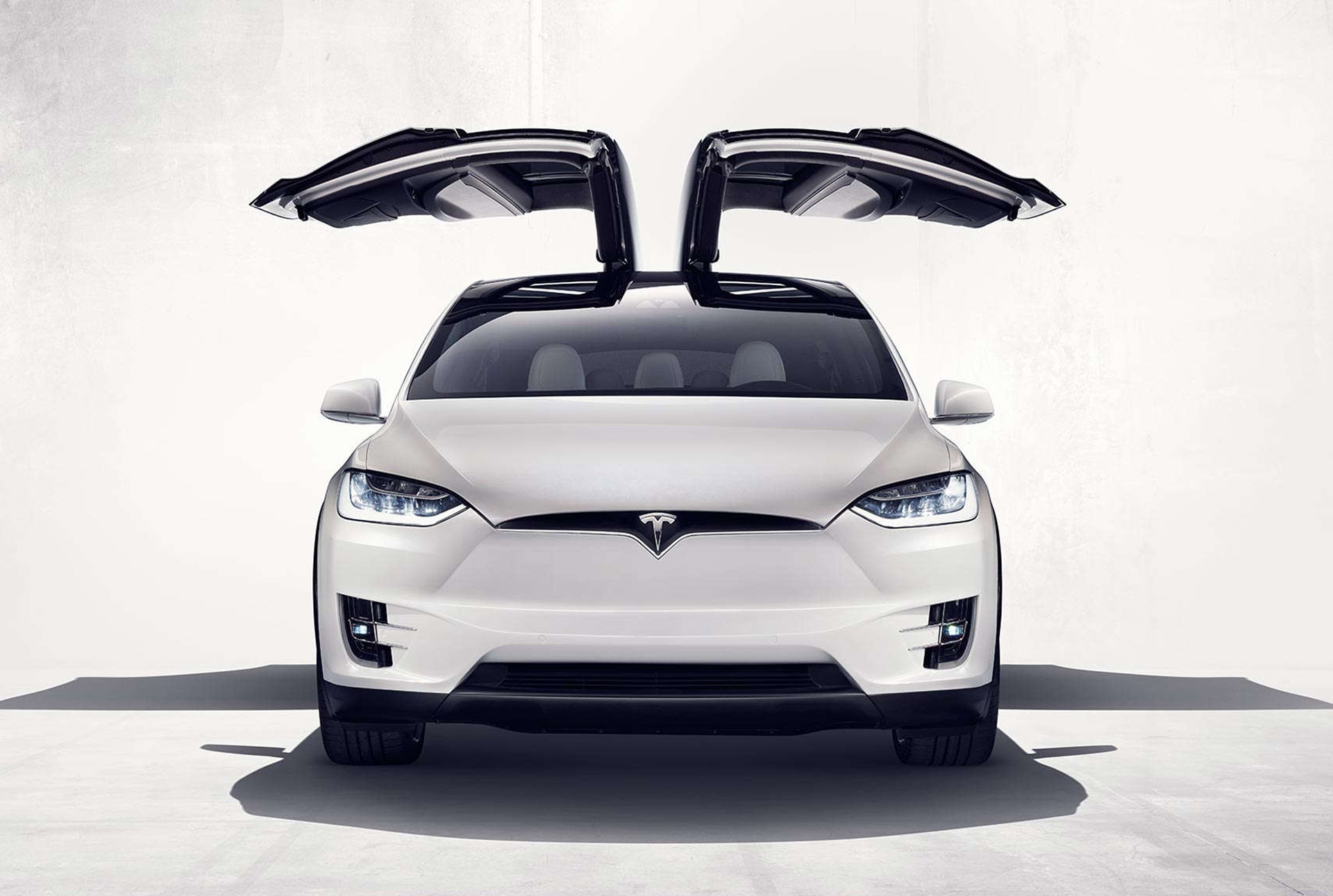 new tesla car release dateTesla Model X gets new 75D base version replacing 70D that was