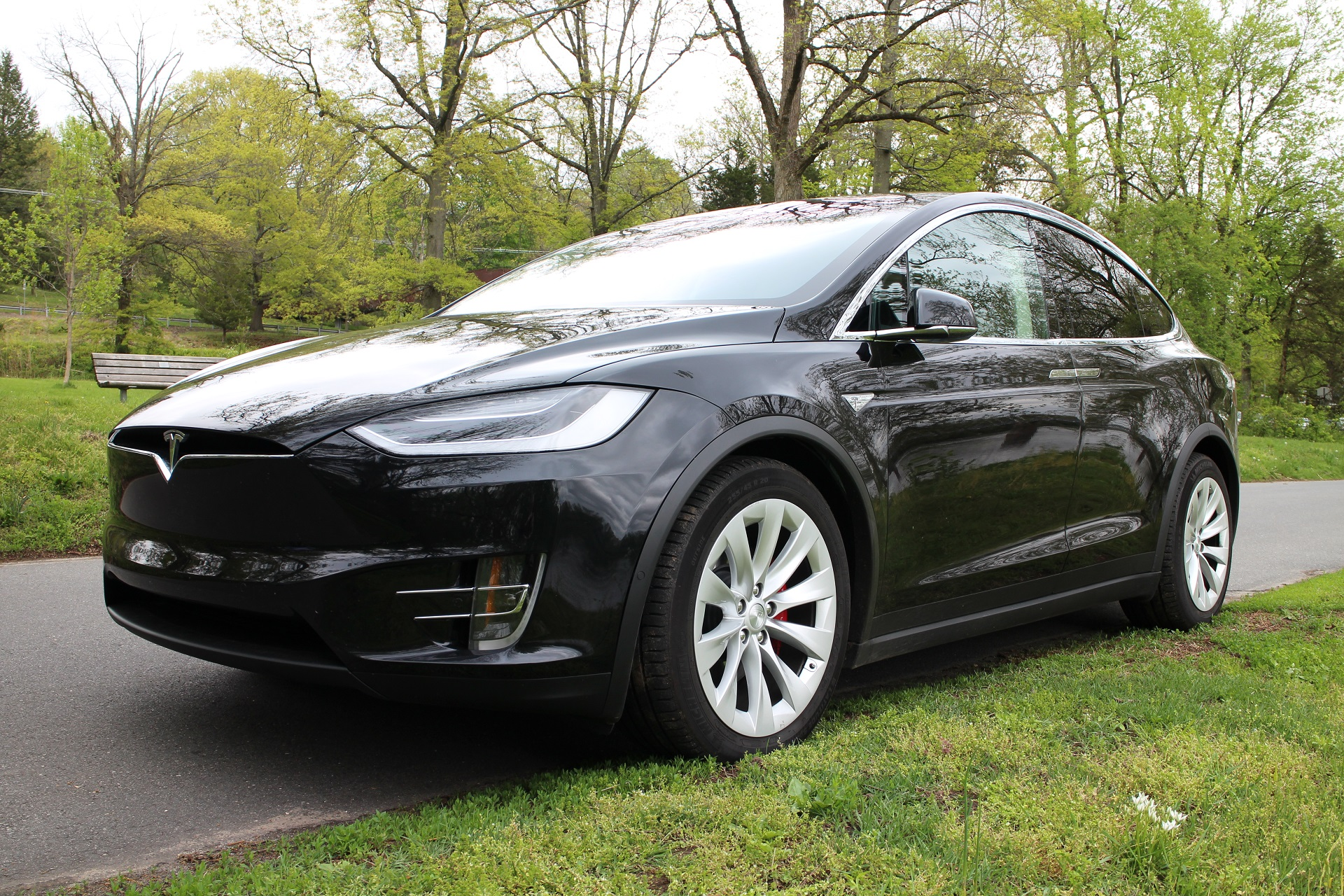 Tesla Falls Even Further As Consumer Reports Ranks Reliability
