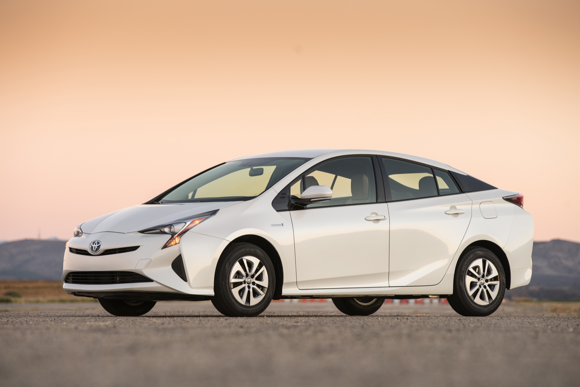 Used Toyota Prius: Prices, Photos, Reviews, Specs  The Car Connection